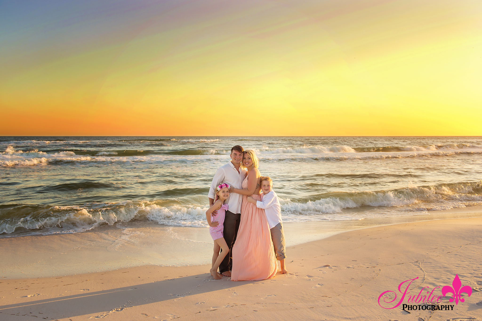 Destin_Family_Photographer_0015