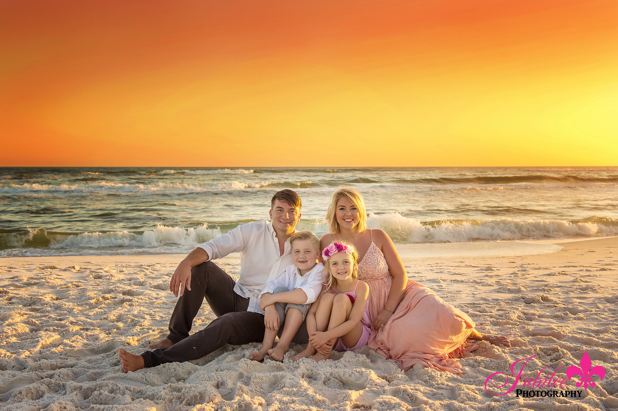 Destin_Family_Photographer_0016