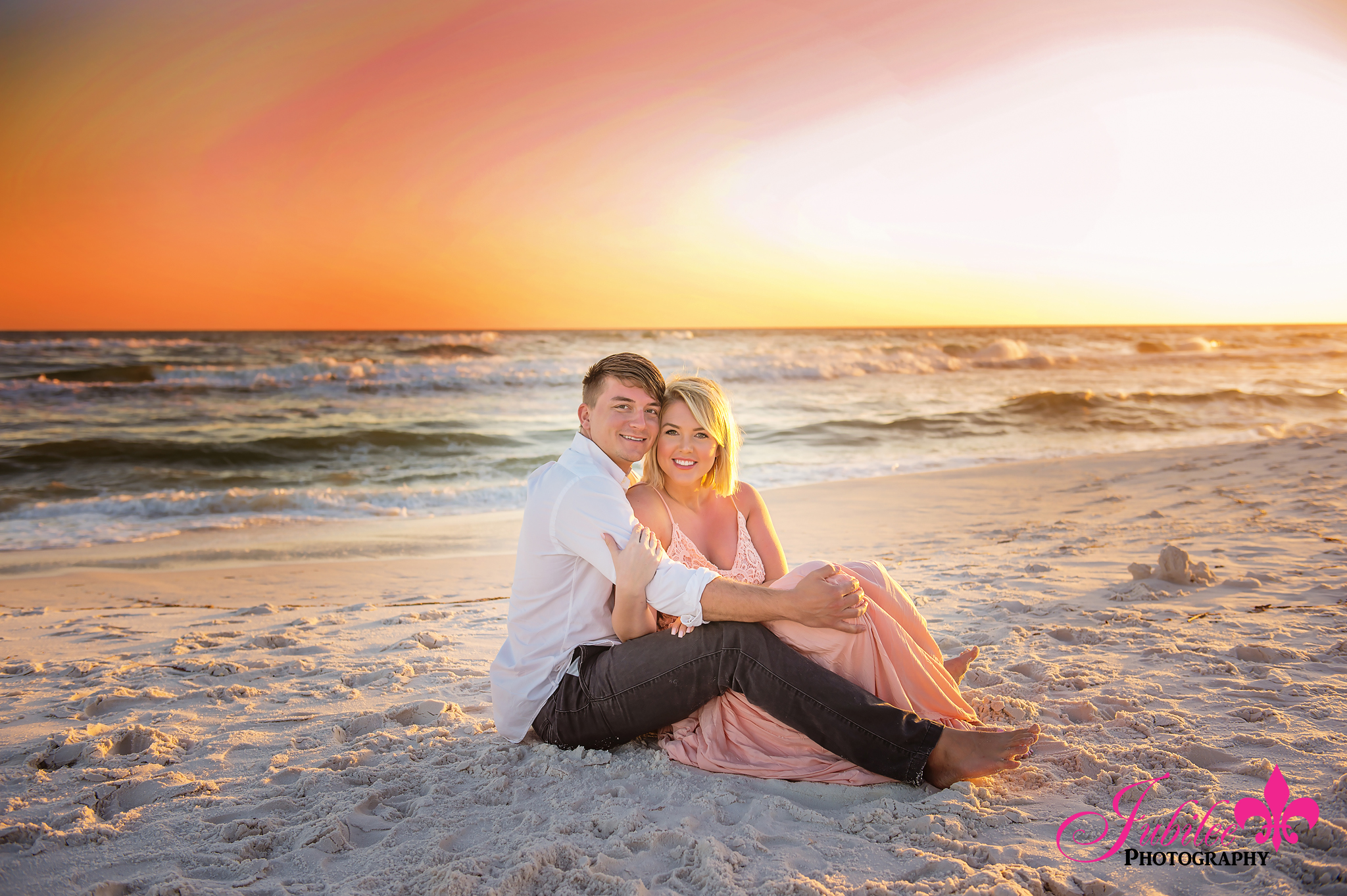 Destin_Family_Photographer_0017