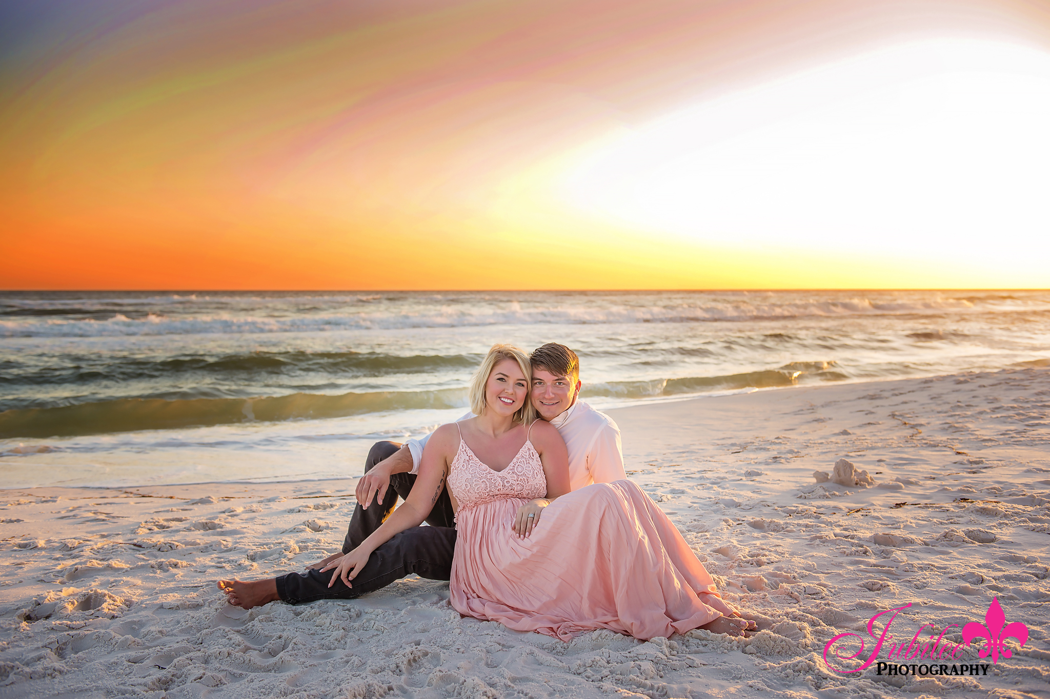 Destin_Family_Photographer_0019