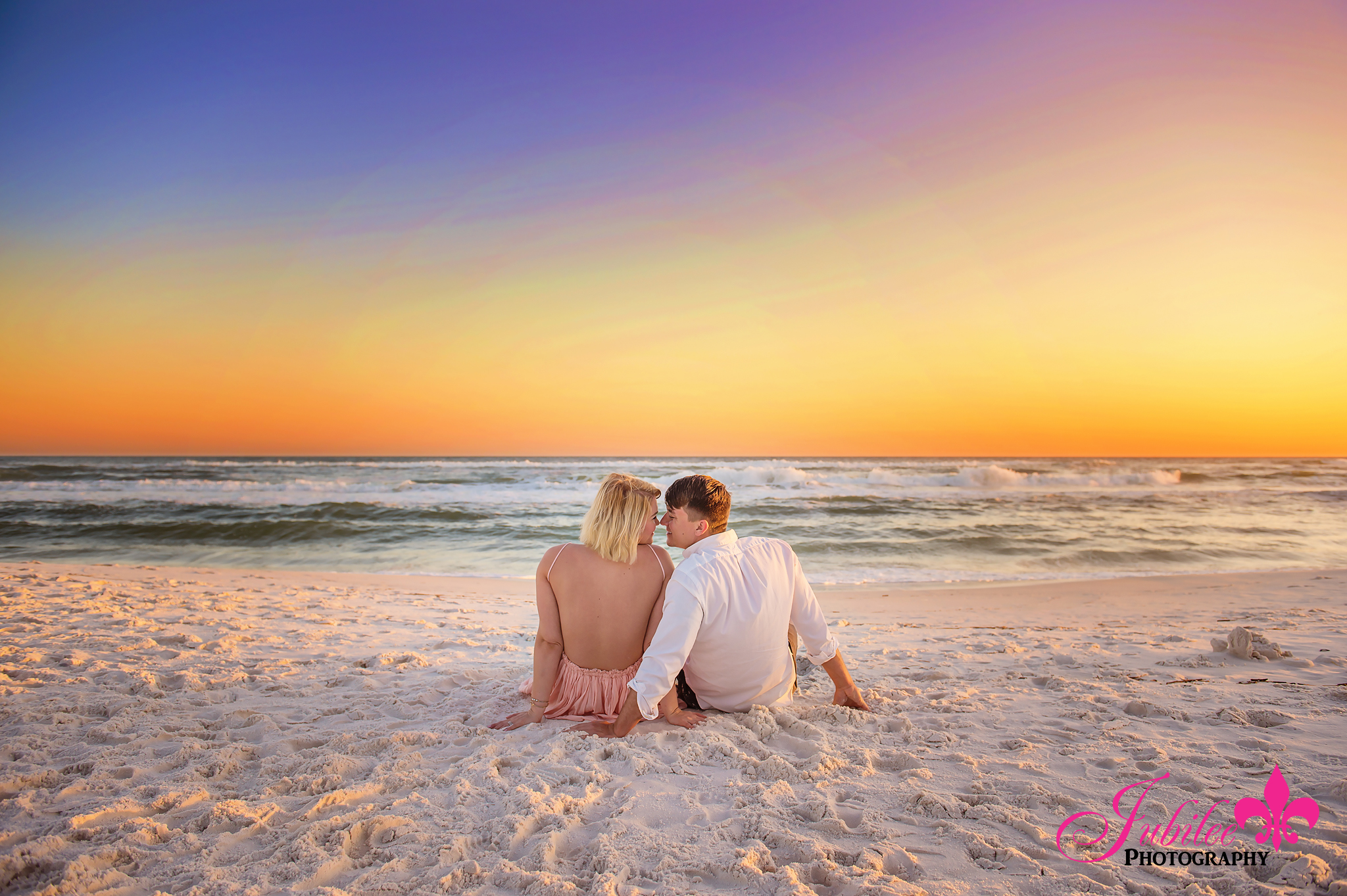 Destin_Family_Photographer_0020