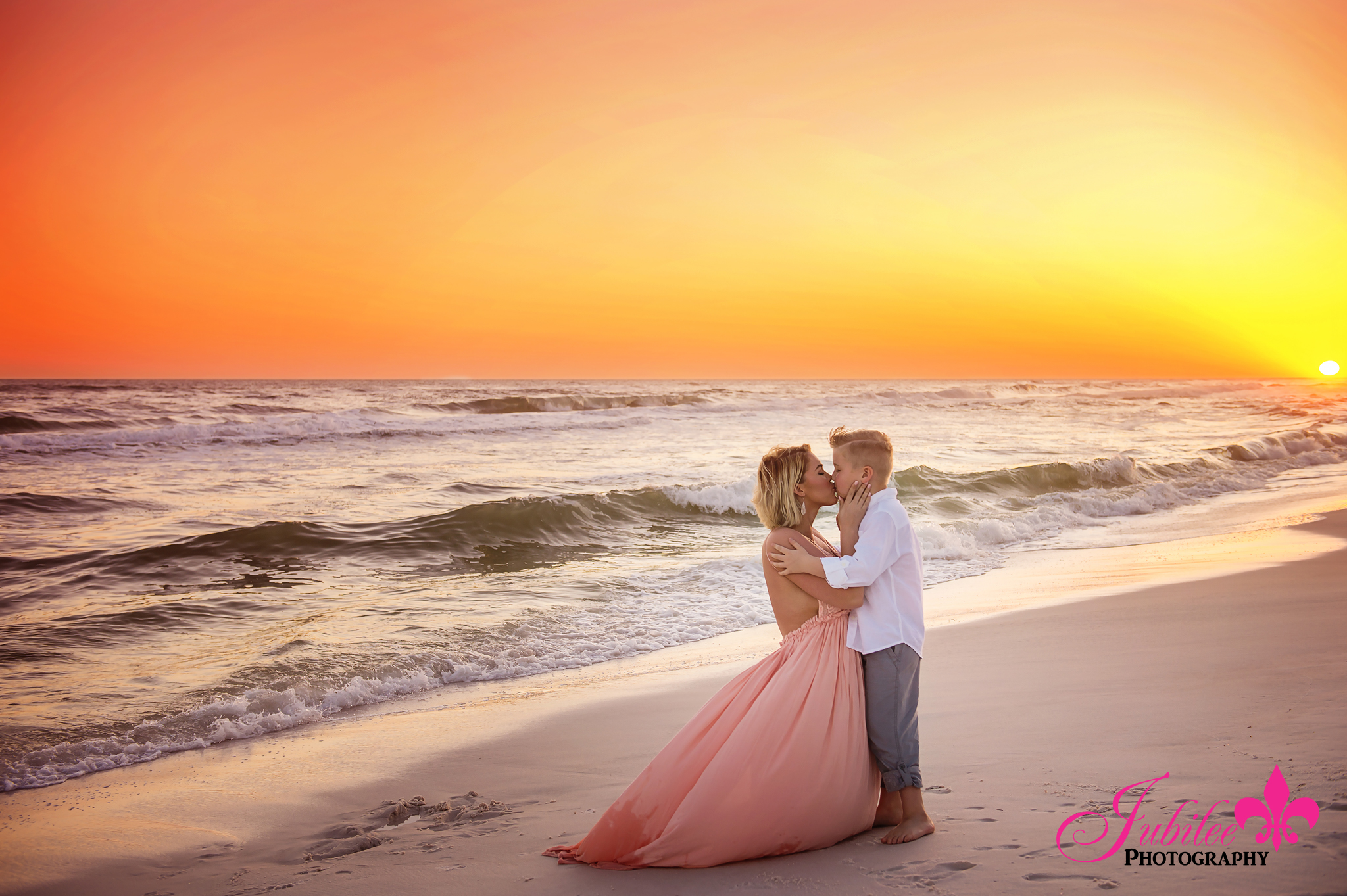 Destin_Family_Photographer_0024