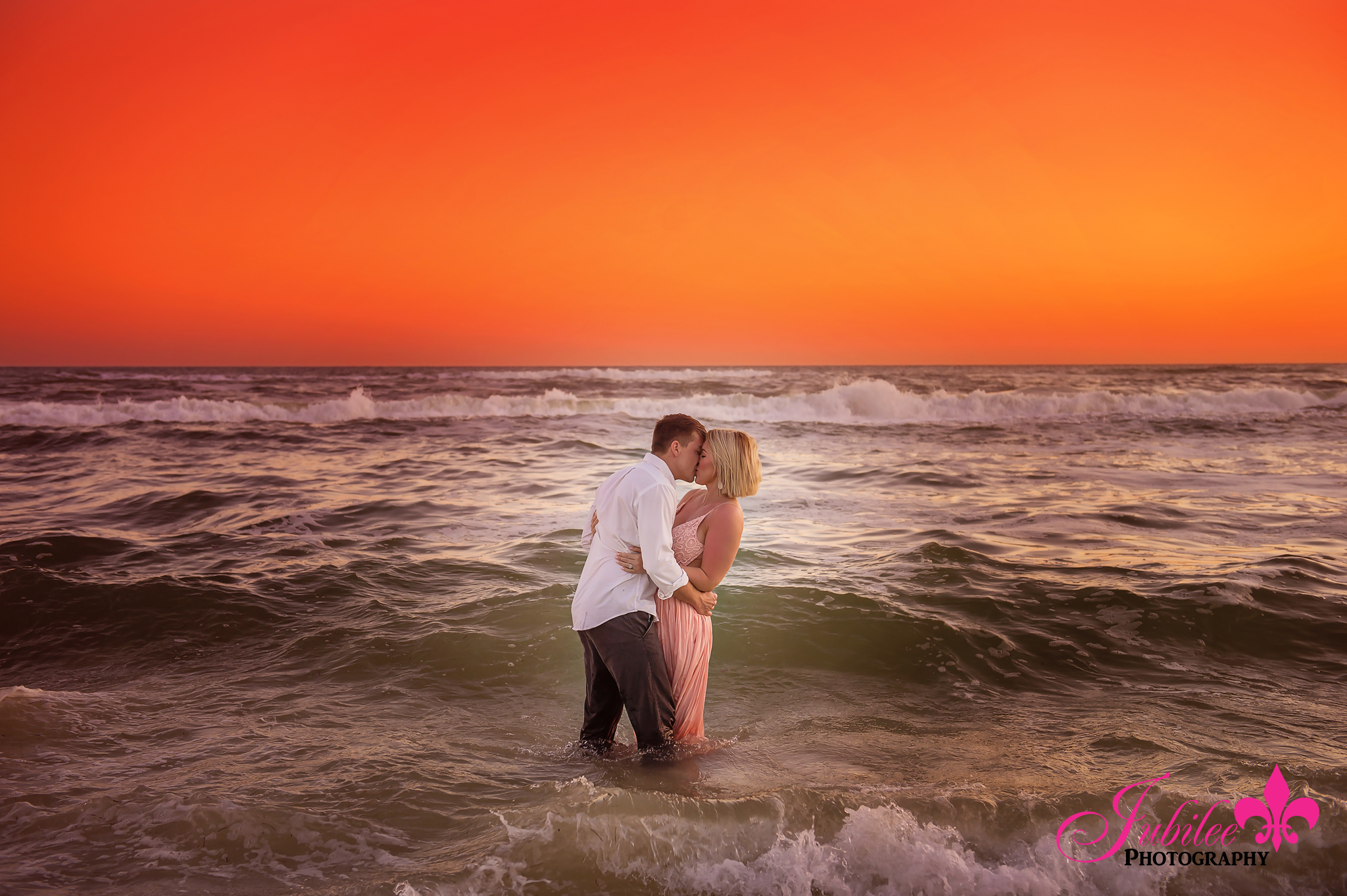 Destin_Family_Photographer_0026