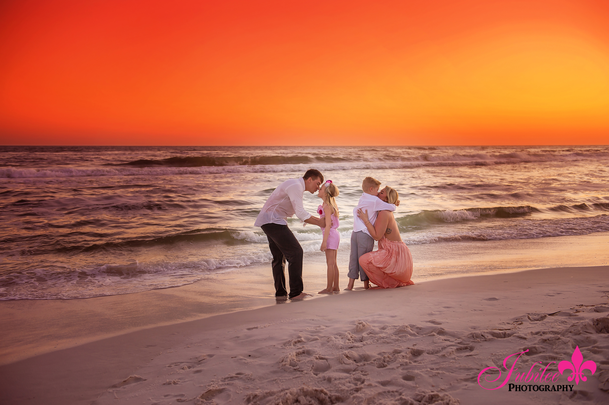 Destin_Family_Photographer_0029