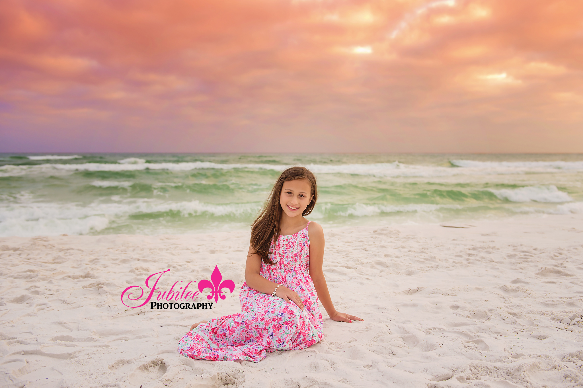Destin_Family_Photographer_0032