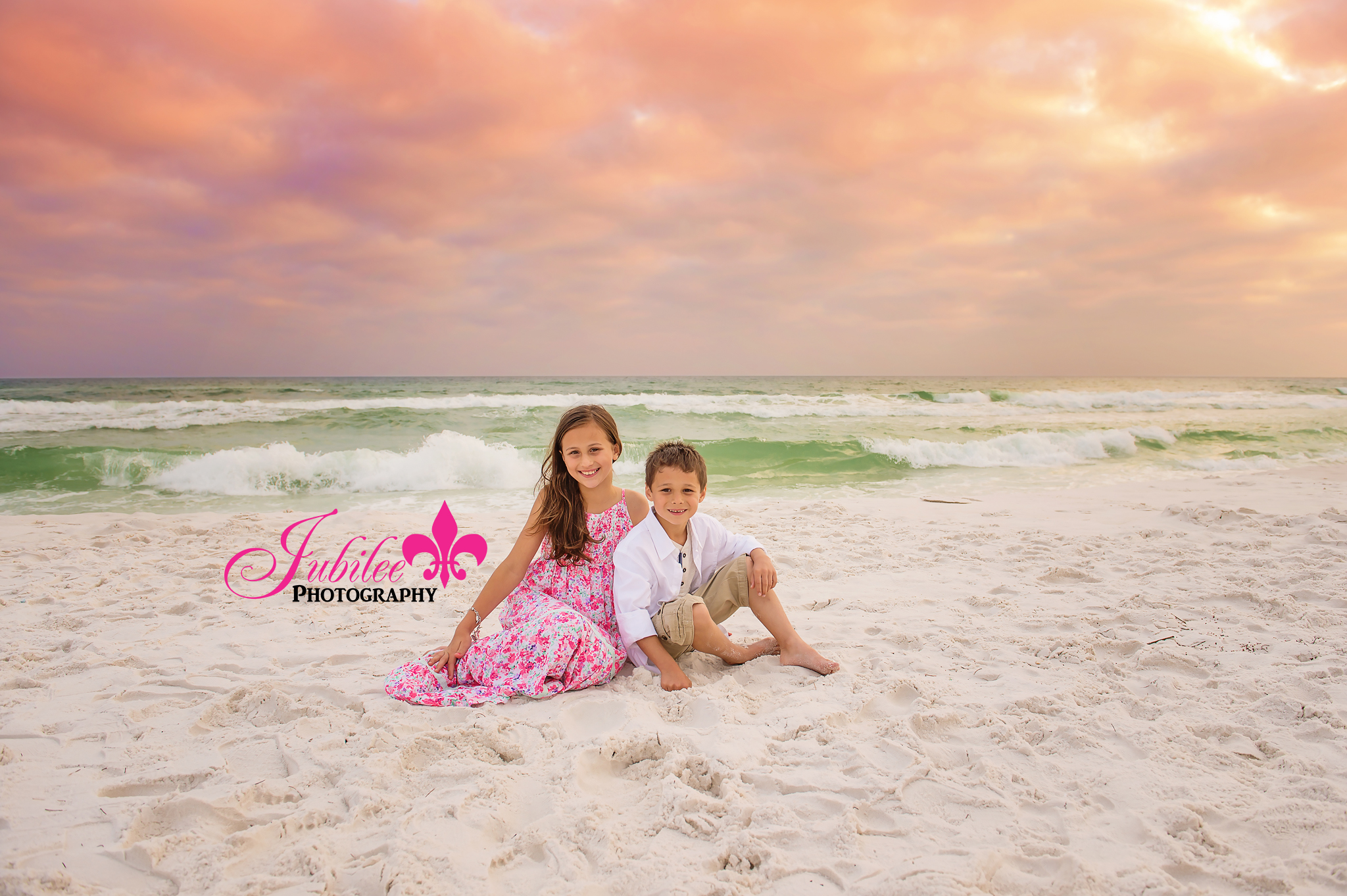 Destin_Family_Photographer_0033