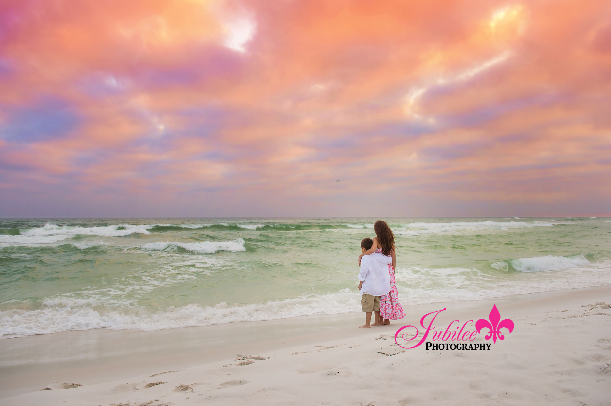 Destin_Family_Photographer_0035