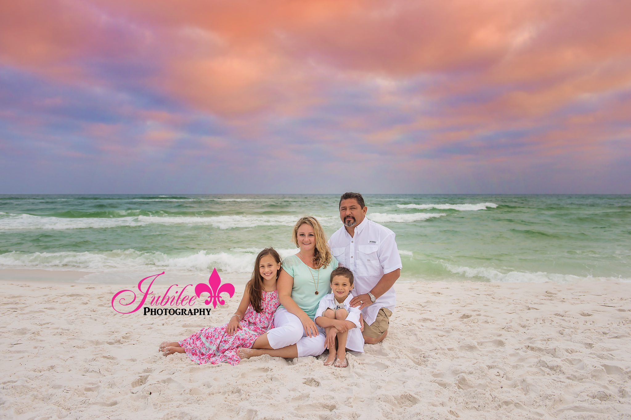 Destin_Family_Photographer_0036