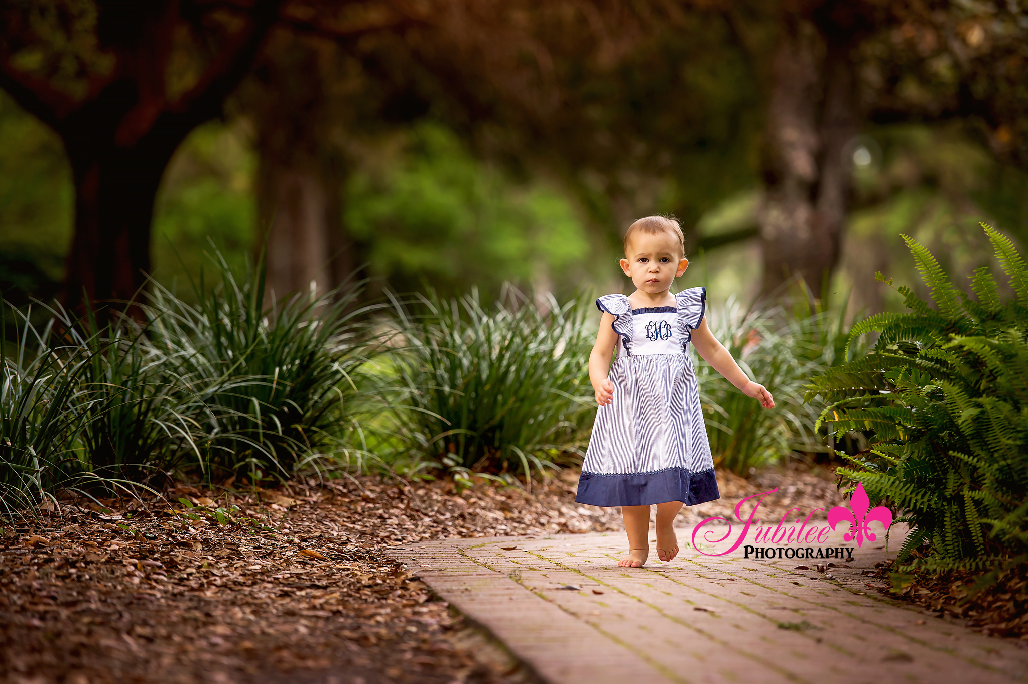 Destin_Photographer_0074