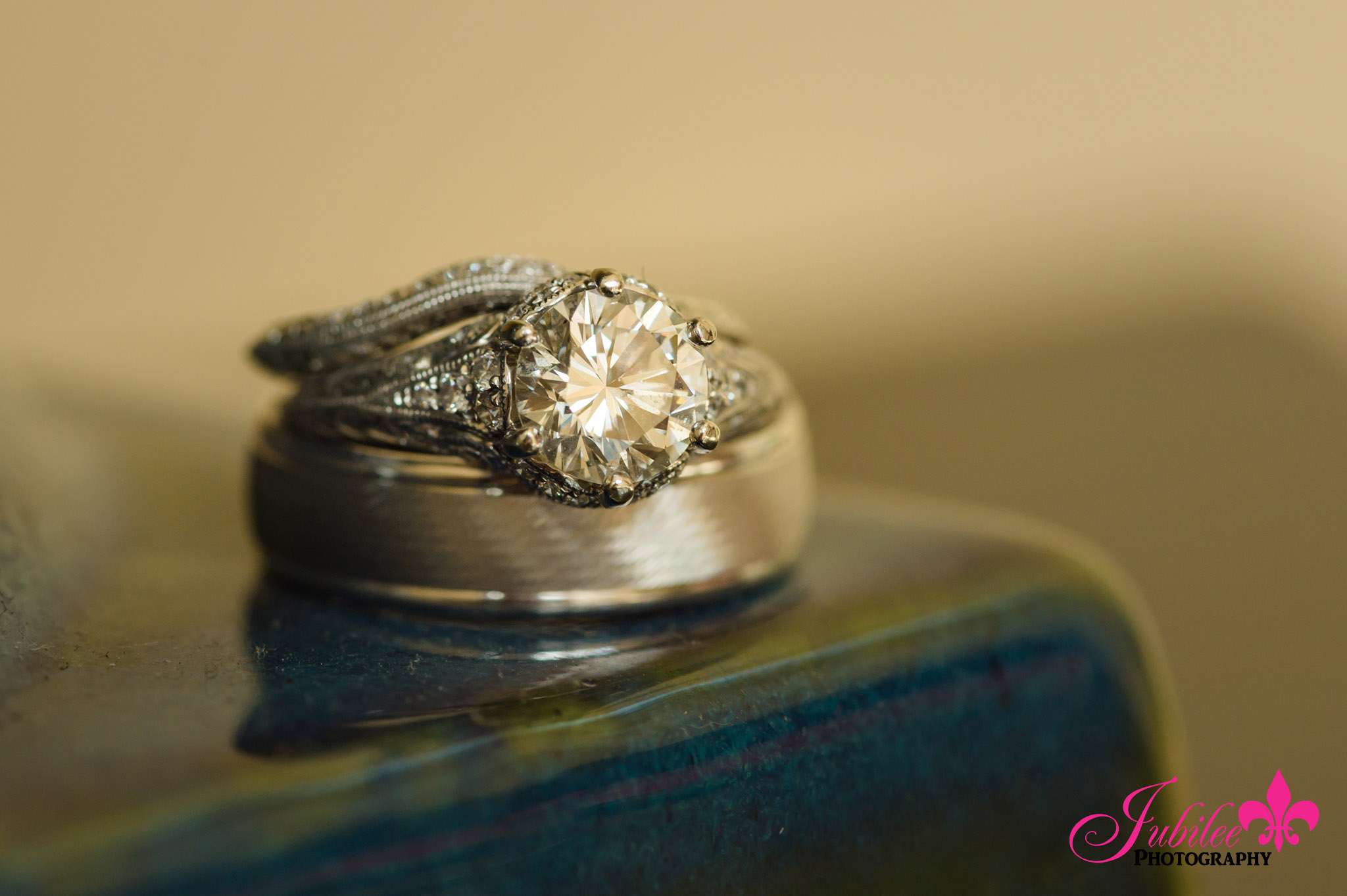 Destin_Florida_Wedding_Photographer_0127