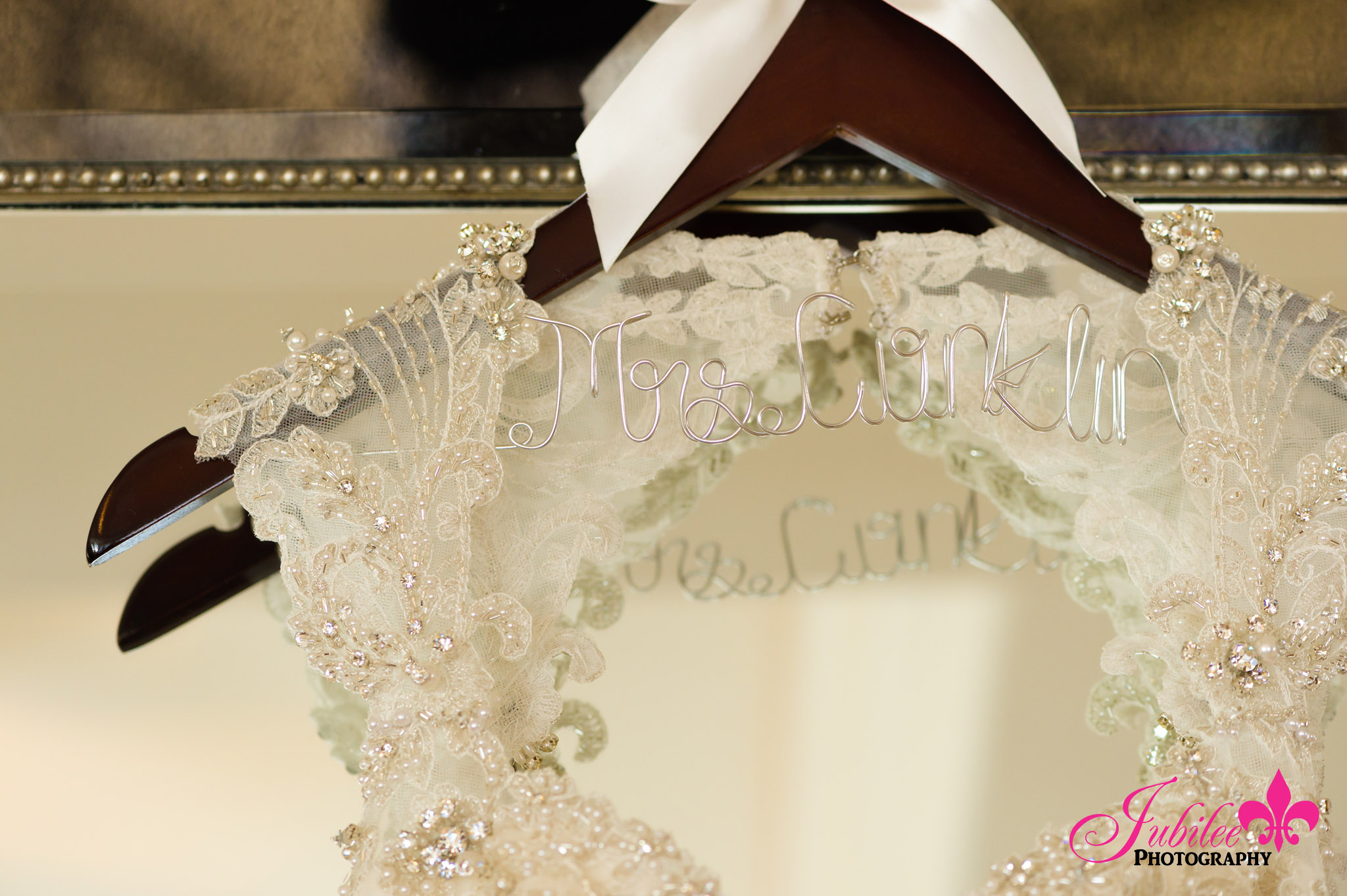 Destin_Florida_Wedding_Photographer_0130