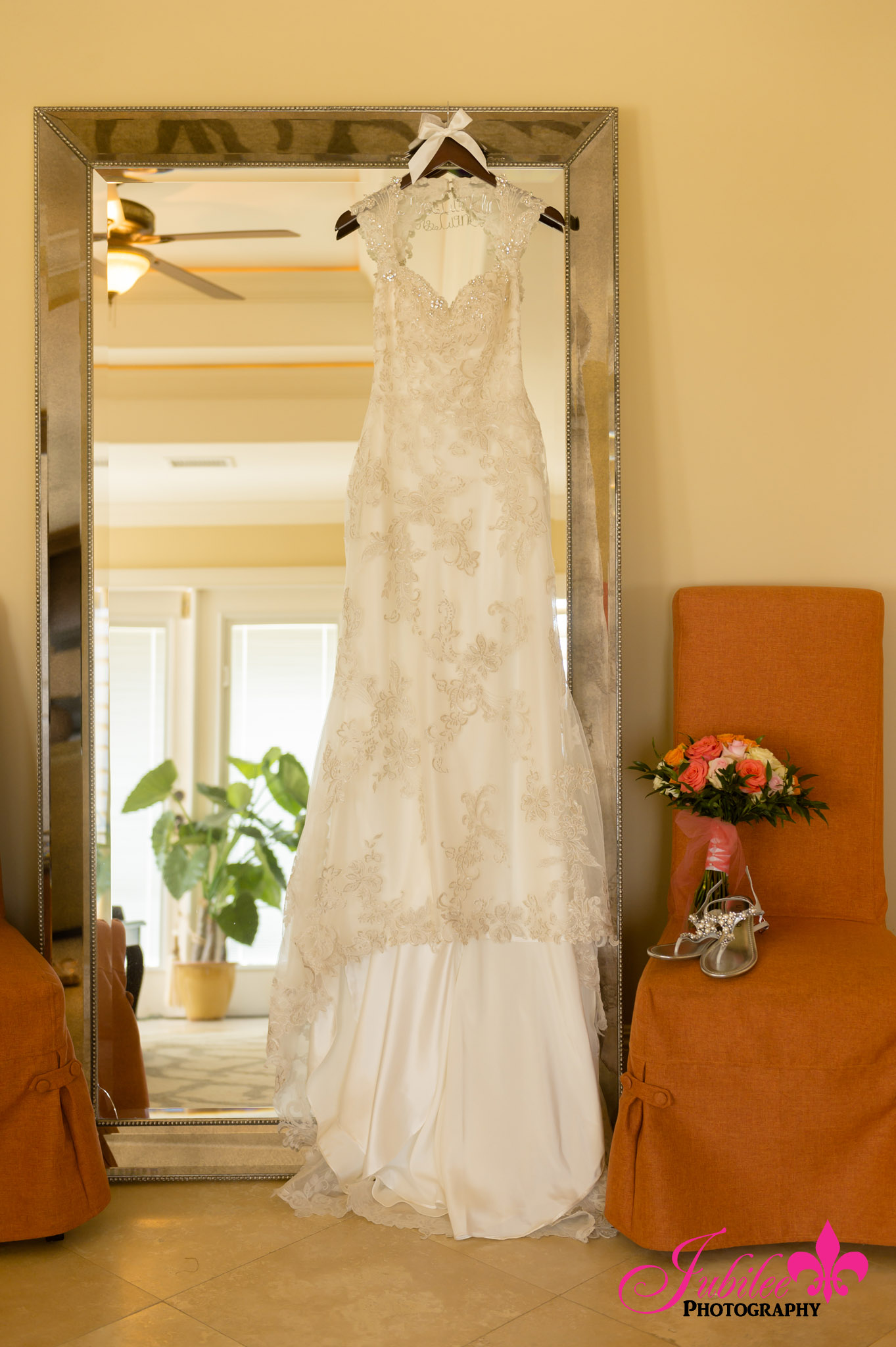 Destin_Florida_Wedding_Photographer_0132