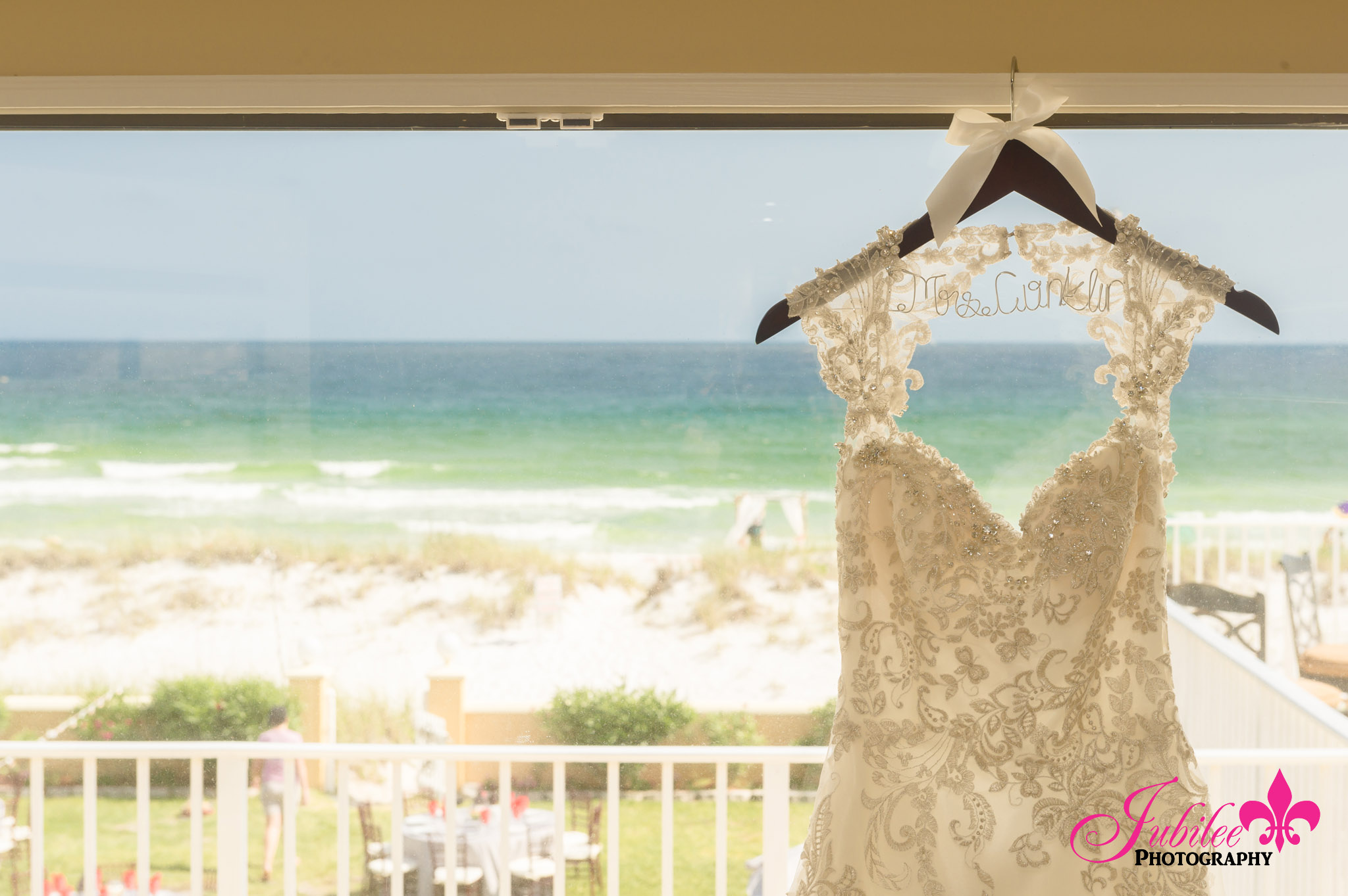 Destin_Florida_Wedding_Photographer_0133