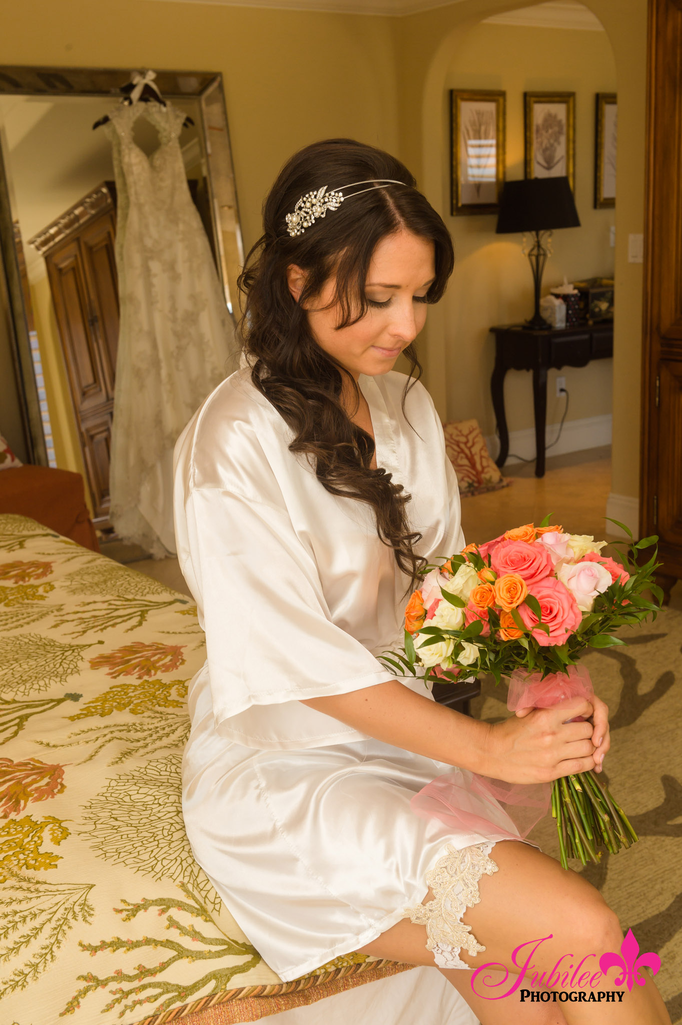 Destin_Florida_Wedding_Photographer_0134