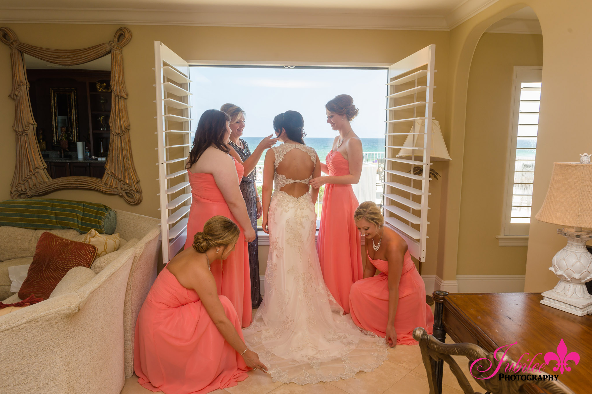 Destin_Florida_Wedding_Photographer_0136