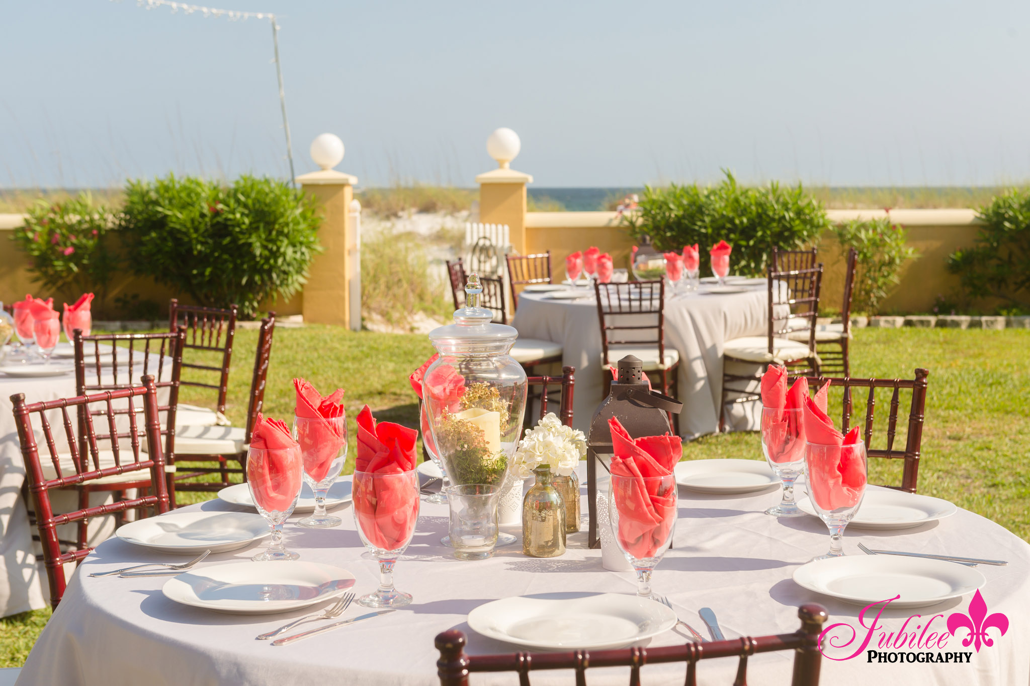 Destin_Florida_Wedding_Photographer_0137