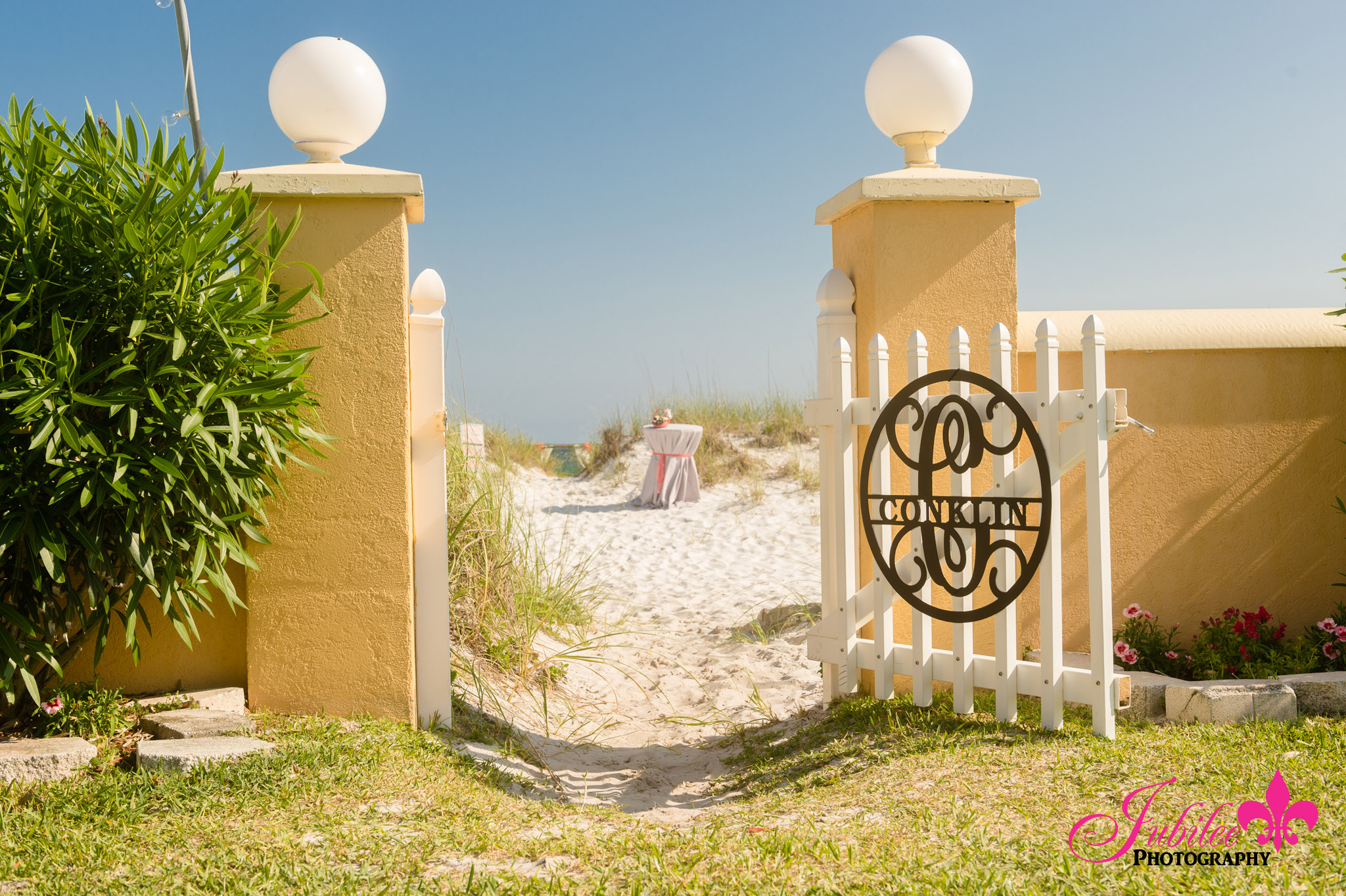 Destin_Florida_Wedding_Photographer_0138