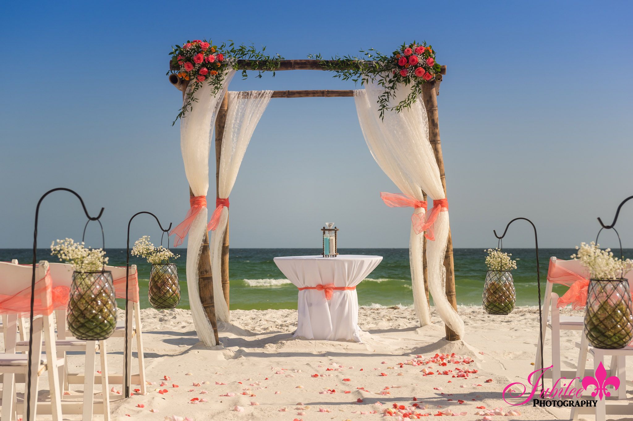 Destin_Florida_Wedding_Photographer_0139