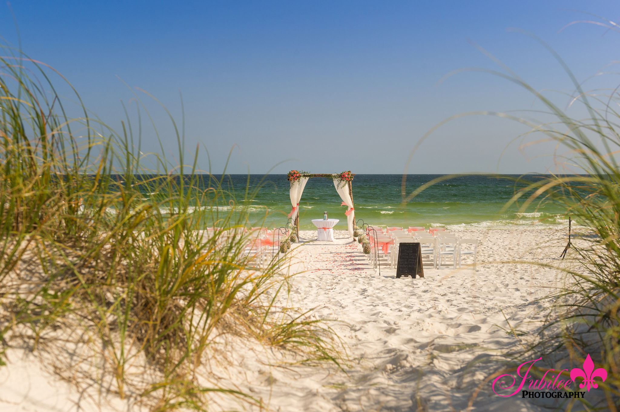 Destin_Florida_Wedding_Photographer_0140