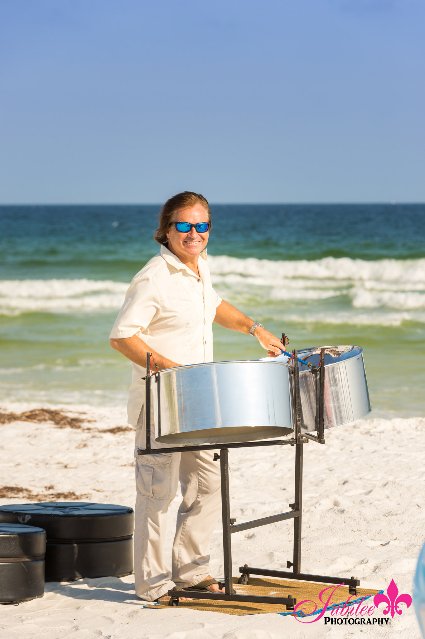 Destin_Florida_Wedding_Photographer_0141