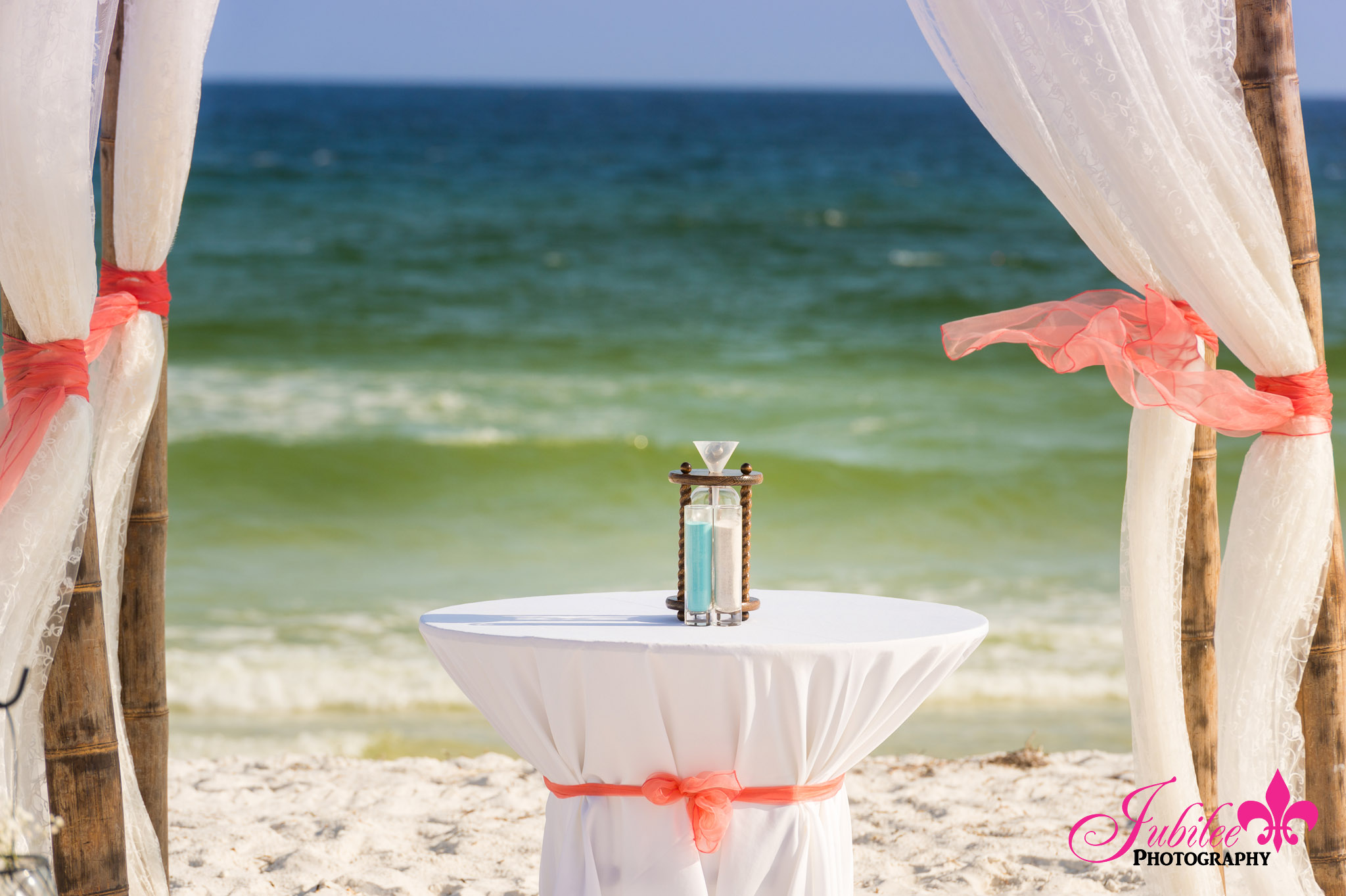 Destin_Florida_Wedding_Photographer_0142
