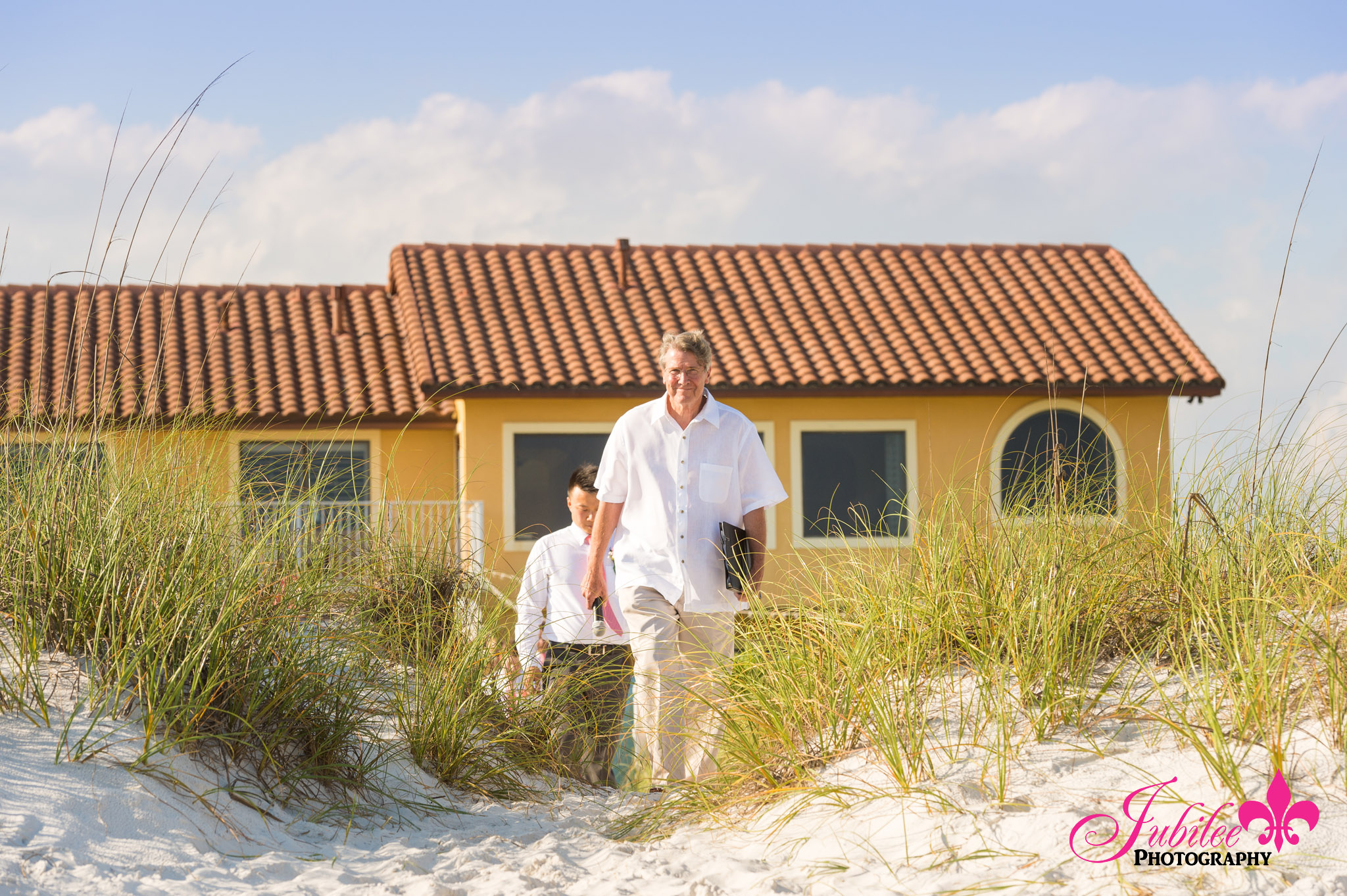 Destin_Florida_Wedding_Photographer_0143