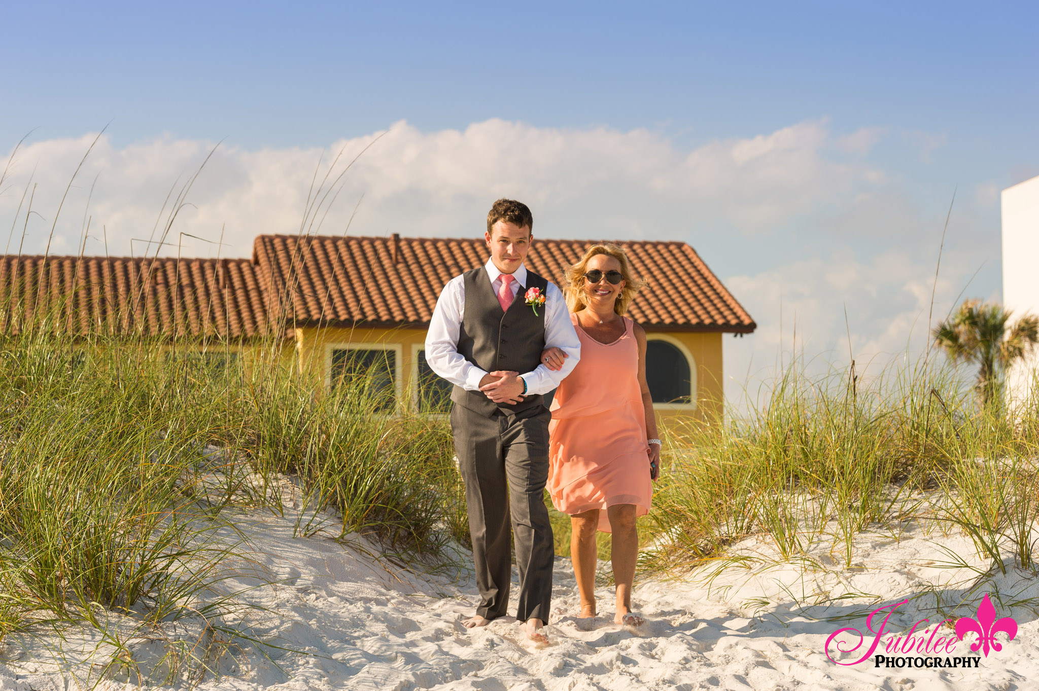 Destin_Florida_Wedding_Photographer_0144