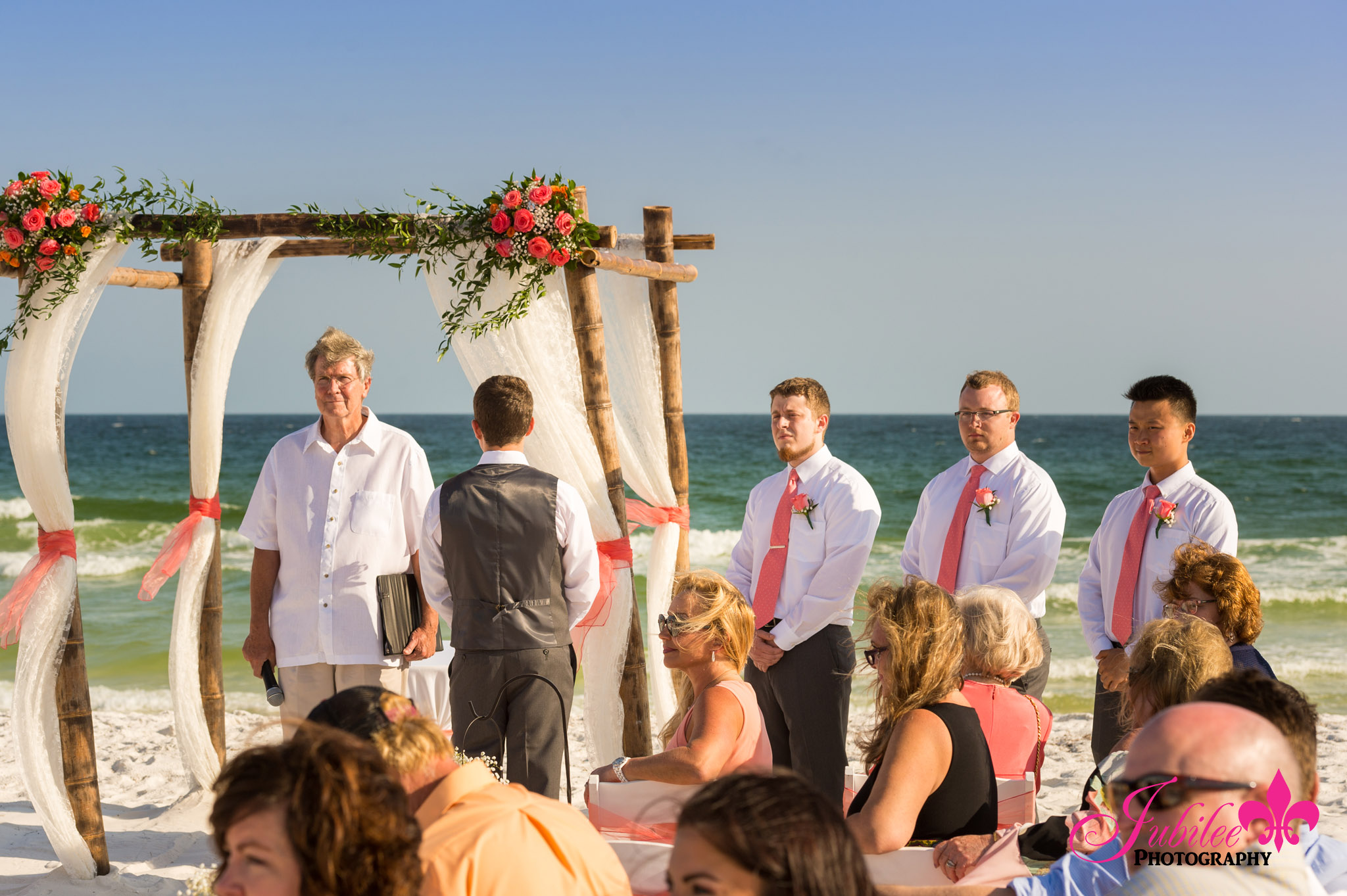 Destin_Florida_Wedding_Photographer_0145