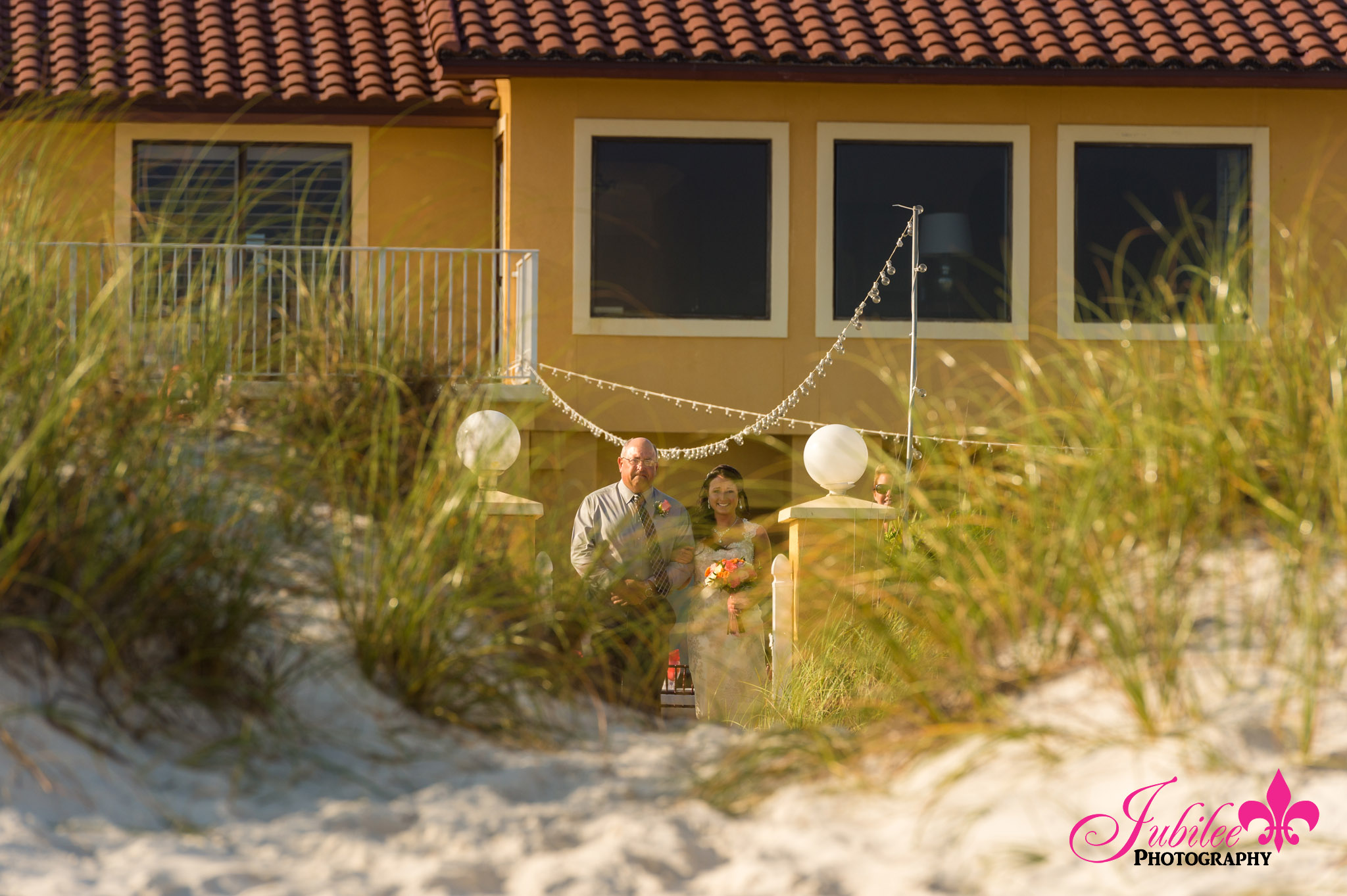 Destin_Florida_Wedding_Photographer_0146