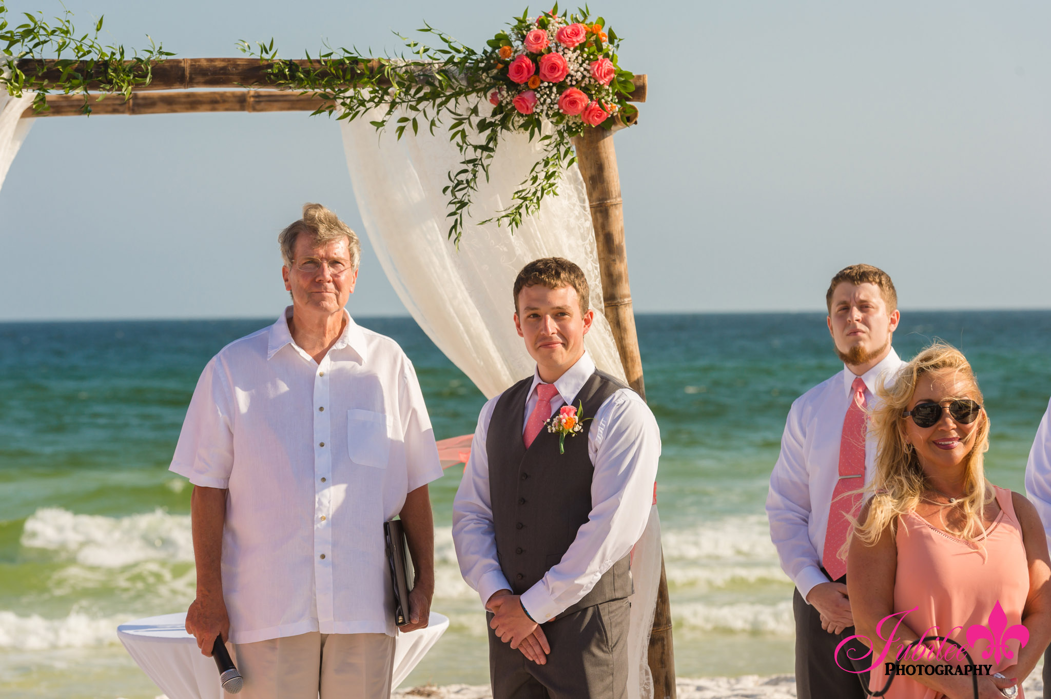 Destin_Florida_Wedding_Photographer_0147