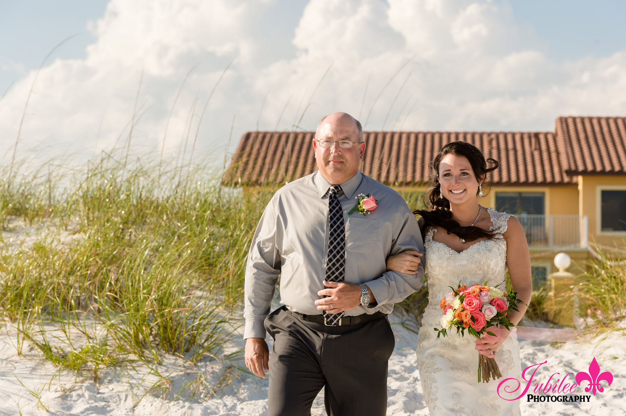 Destin_Florida_Wedding_Photographer_0148