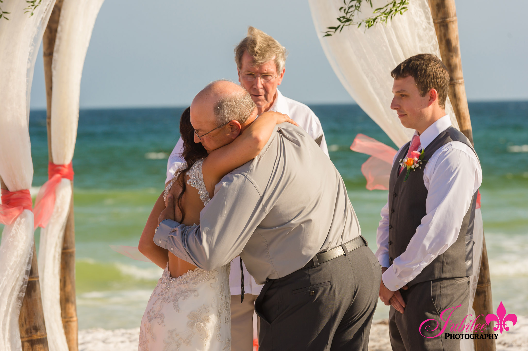 Destin_Florida_Wedding_Photographer_0149