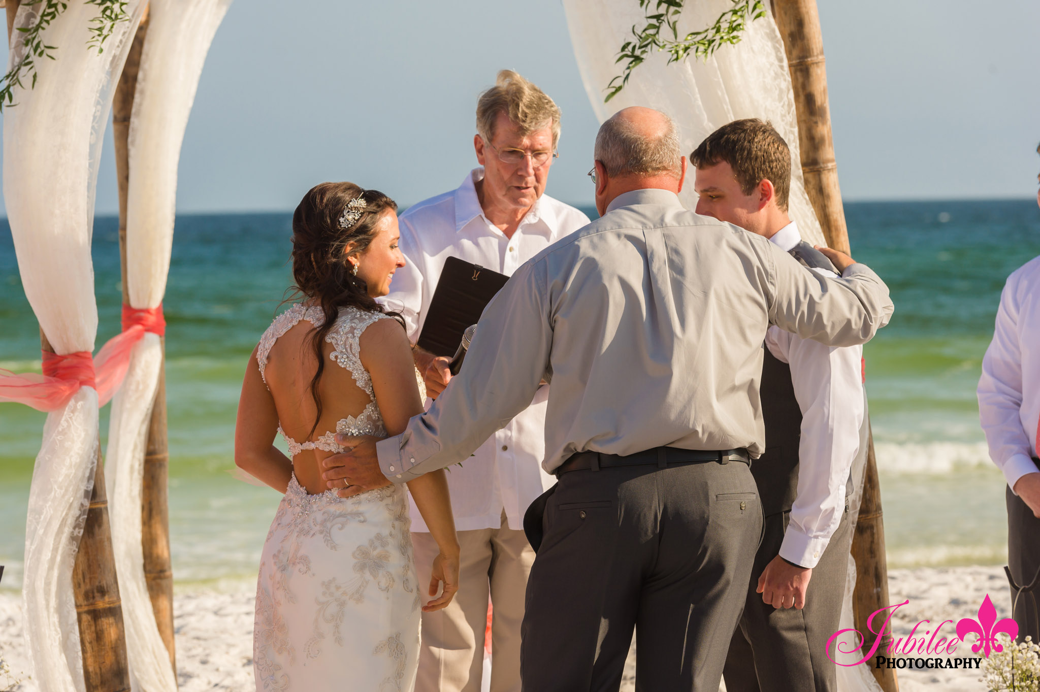 Destin_Florida_Wedding_Photographer_0150