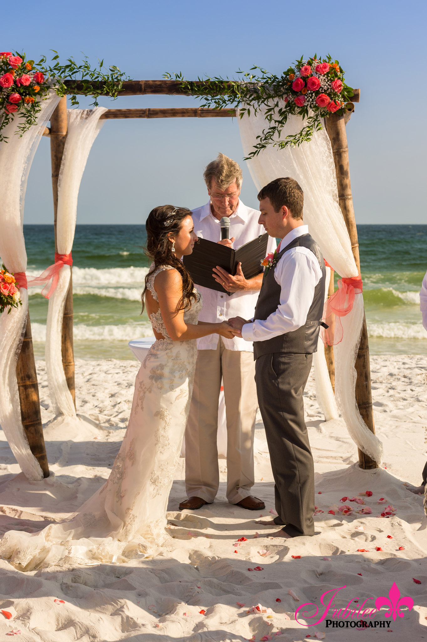 Destin_Florida_Wedding_Photographer_0151