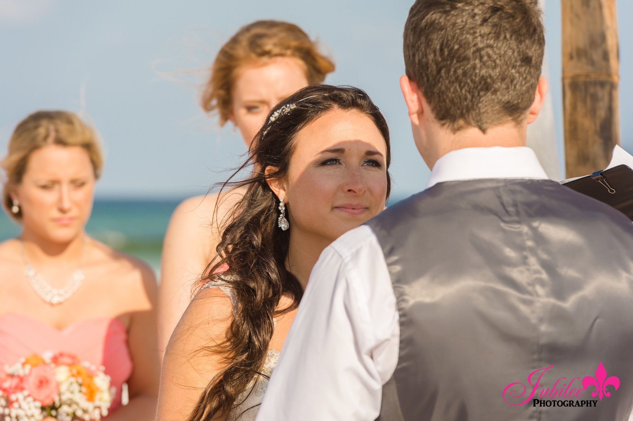 Destin_Florida_Wedding_Photographer_0152