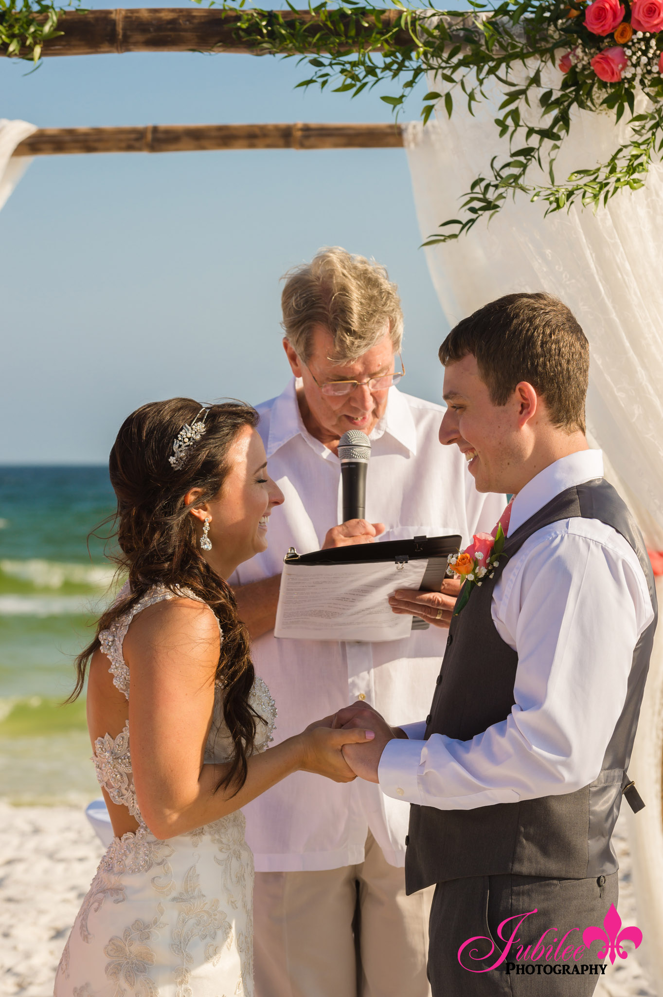 Destin_Florida_Wedding_Photographer_0154