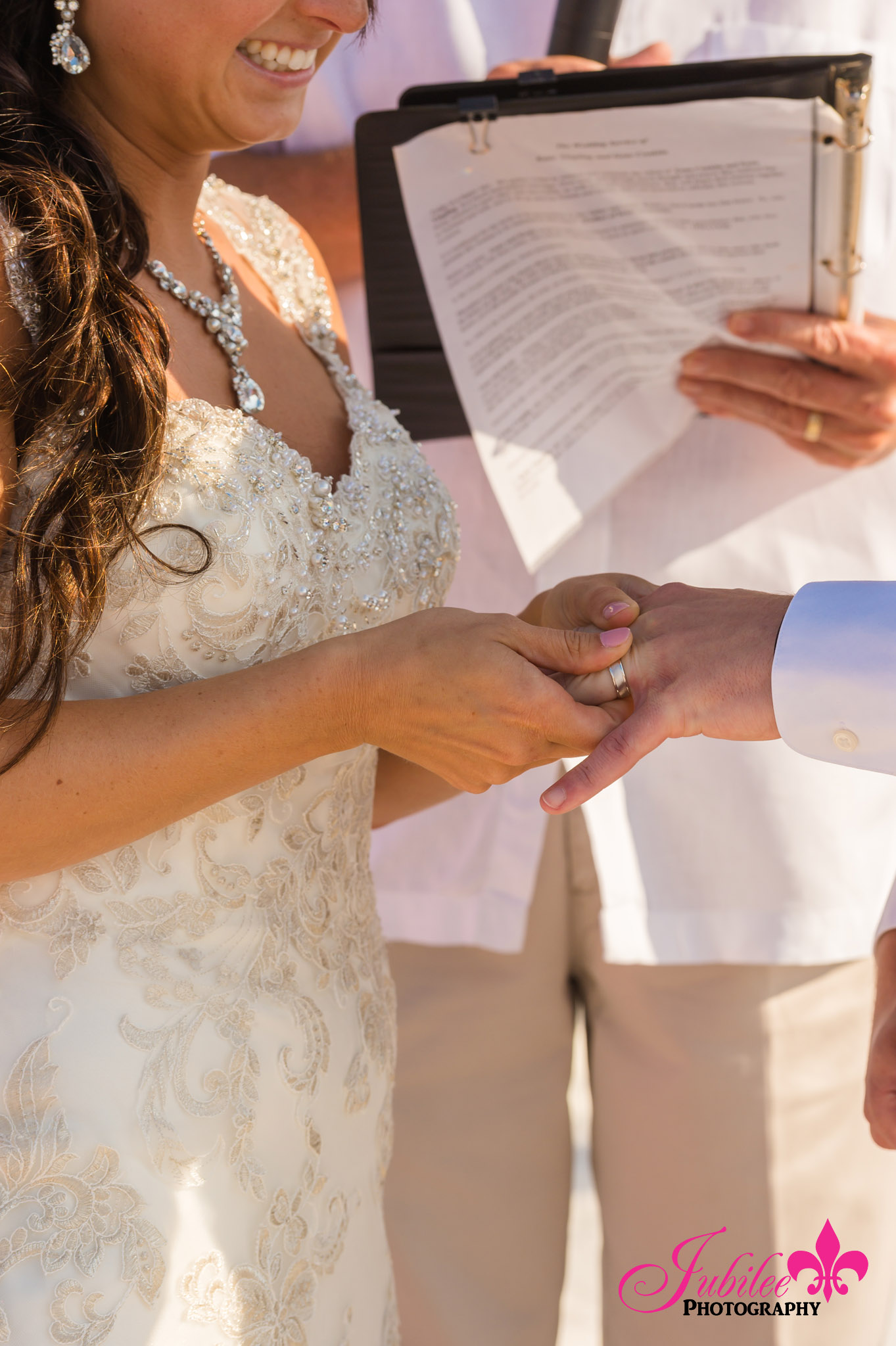 Destin_Florida_Wedding_Photographer_0155