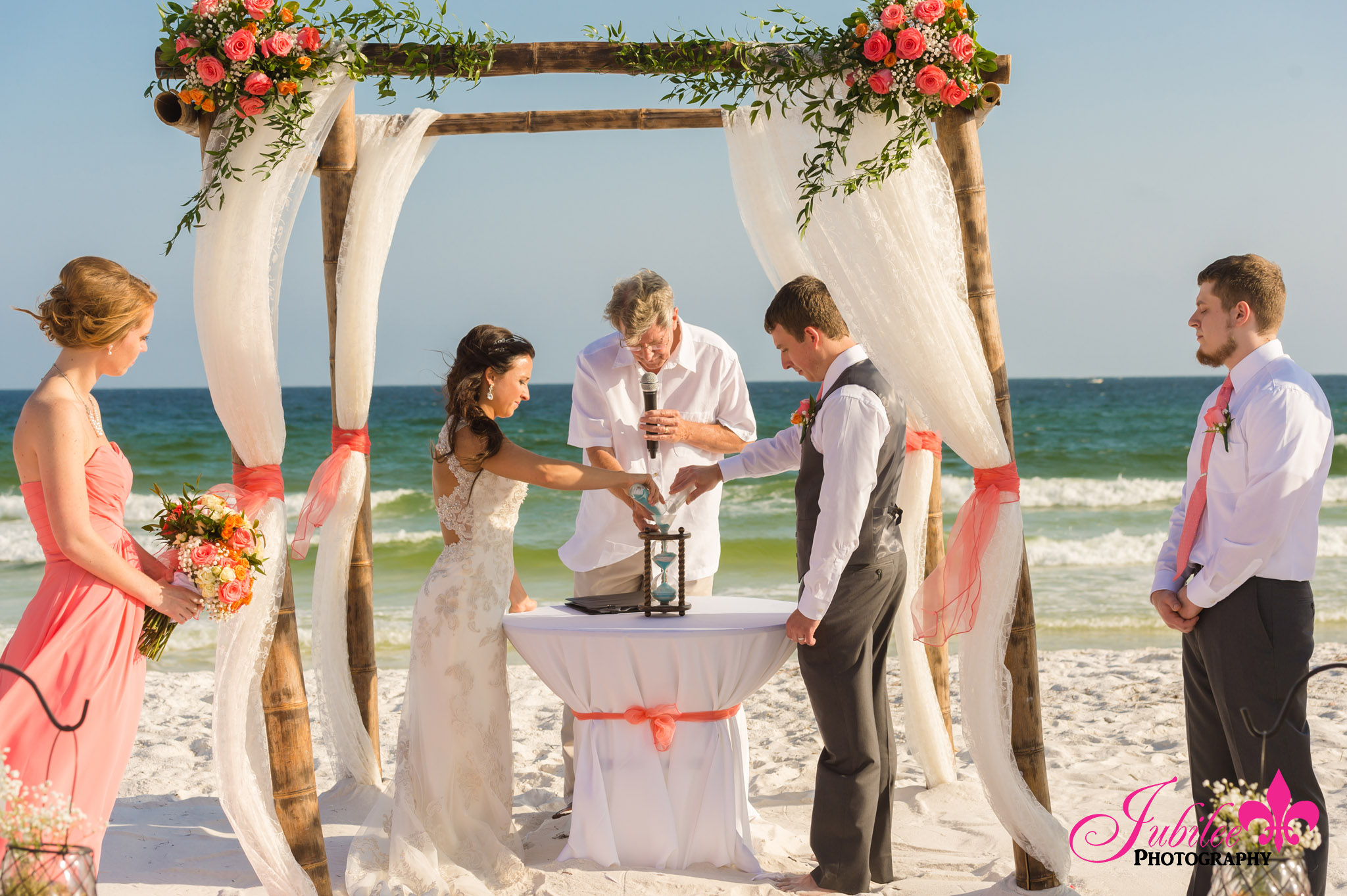 Destin_Florida_Wedding_Photographer_0157