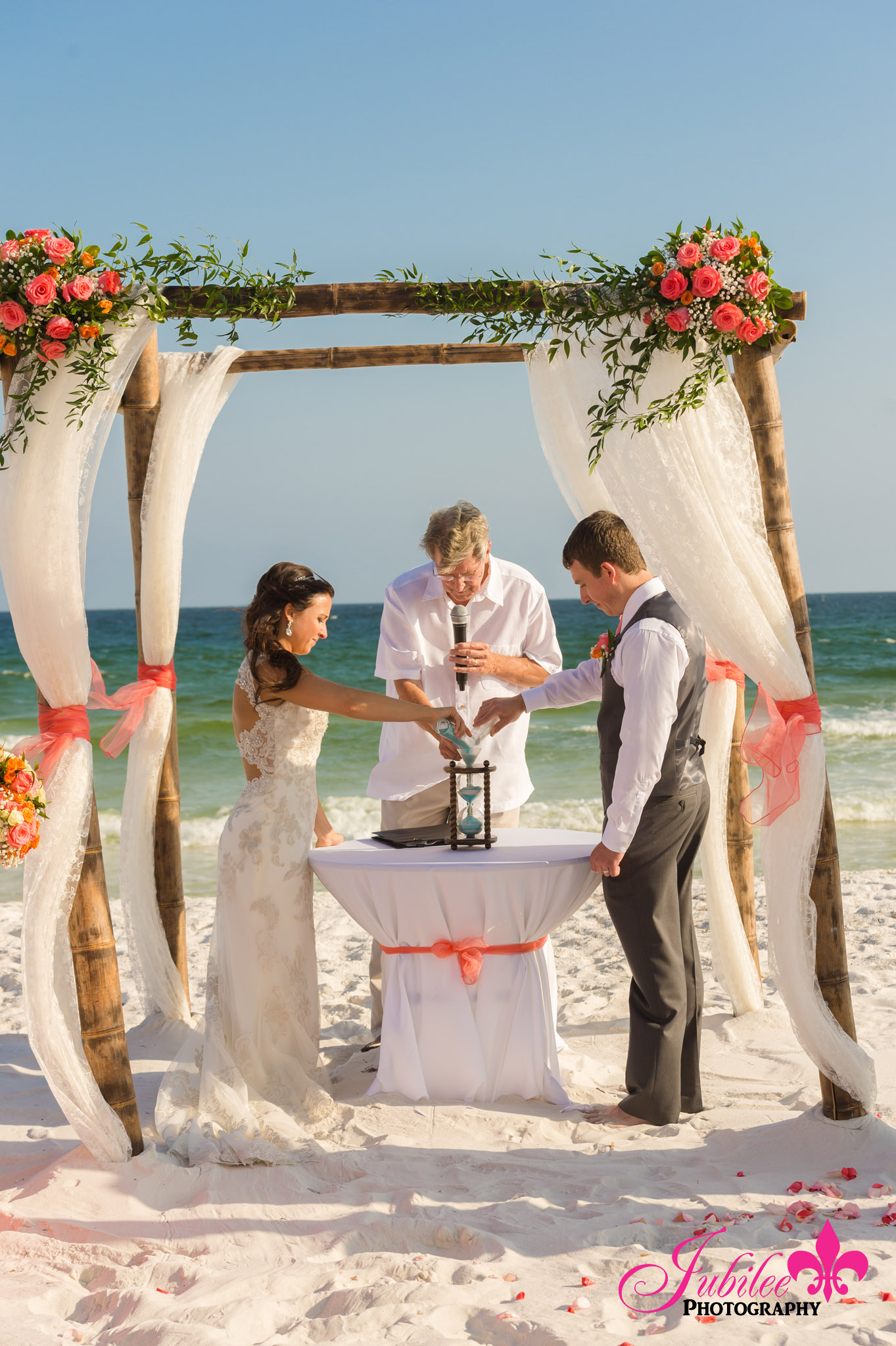 Destin_Florida_Wedding_Photographer_0158