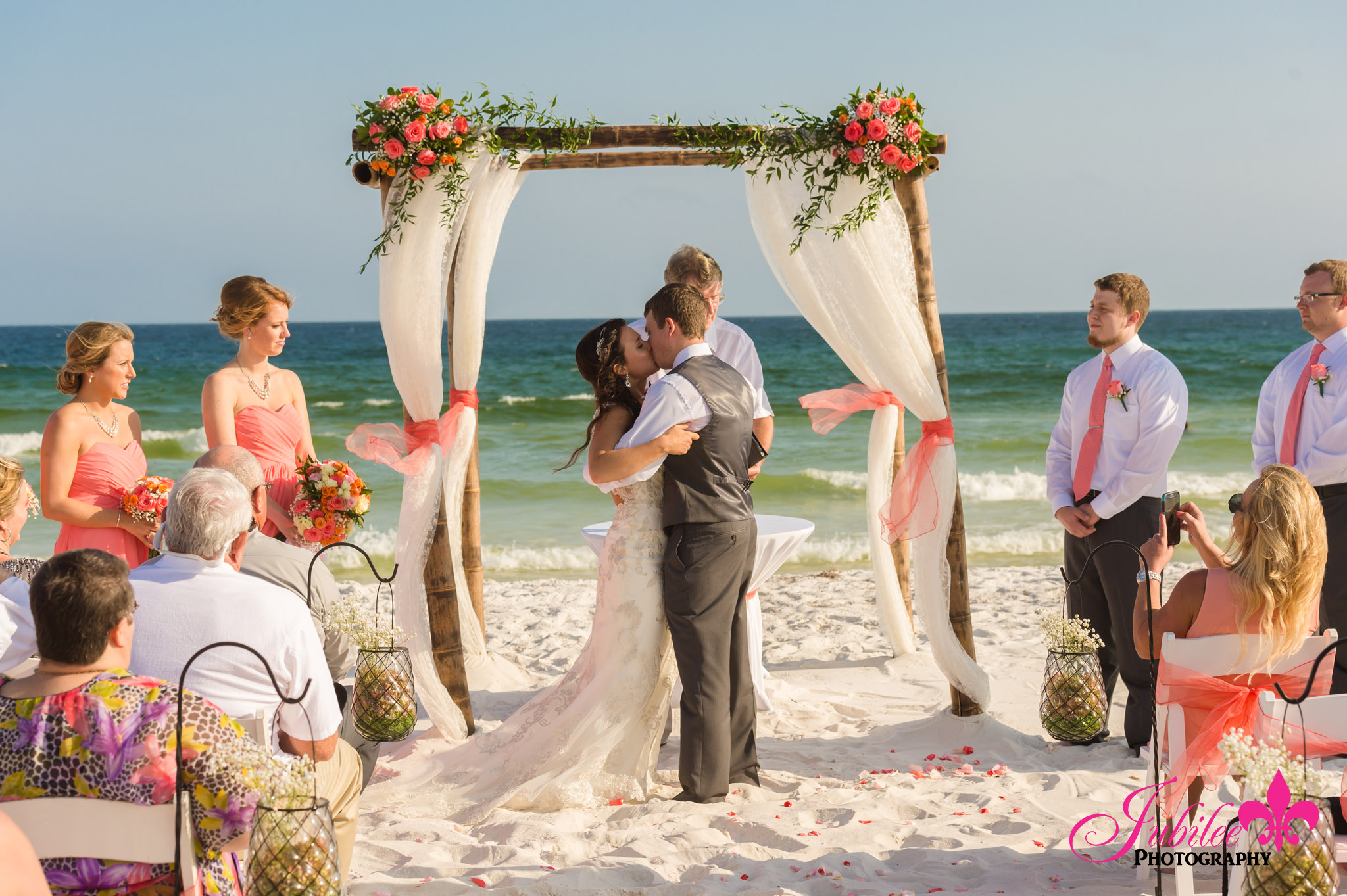 Destin_Florida_Wedding_Photographer_0159