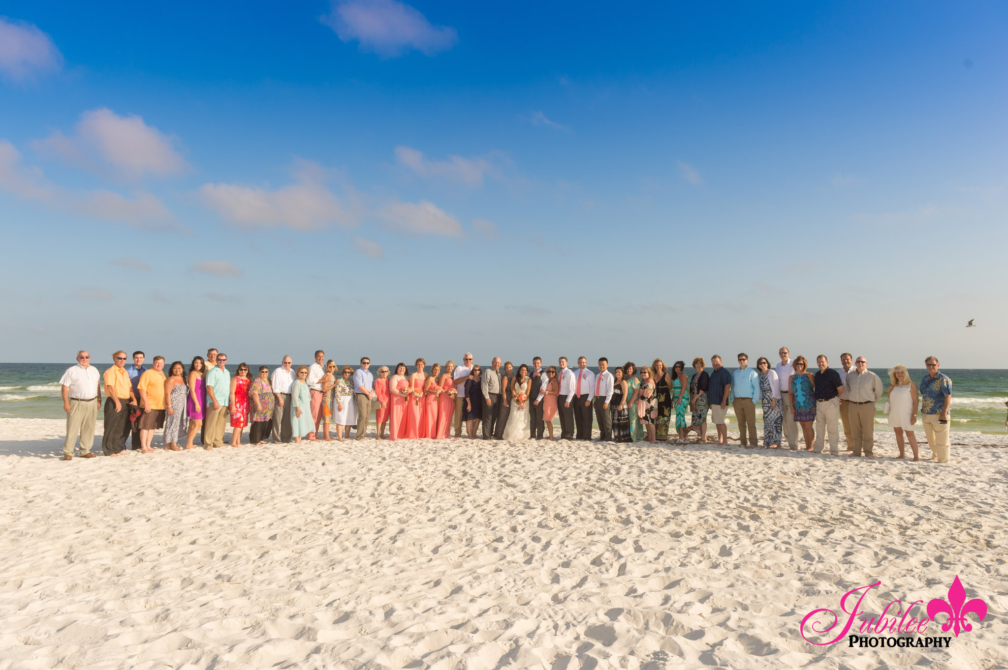 Destin_Florida_Wedding_Photographer_0160