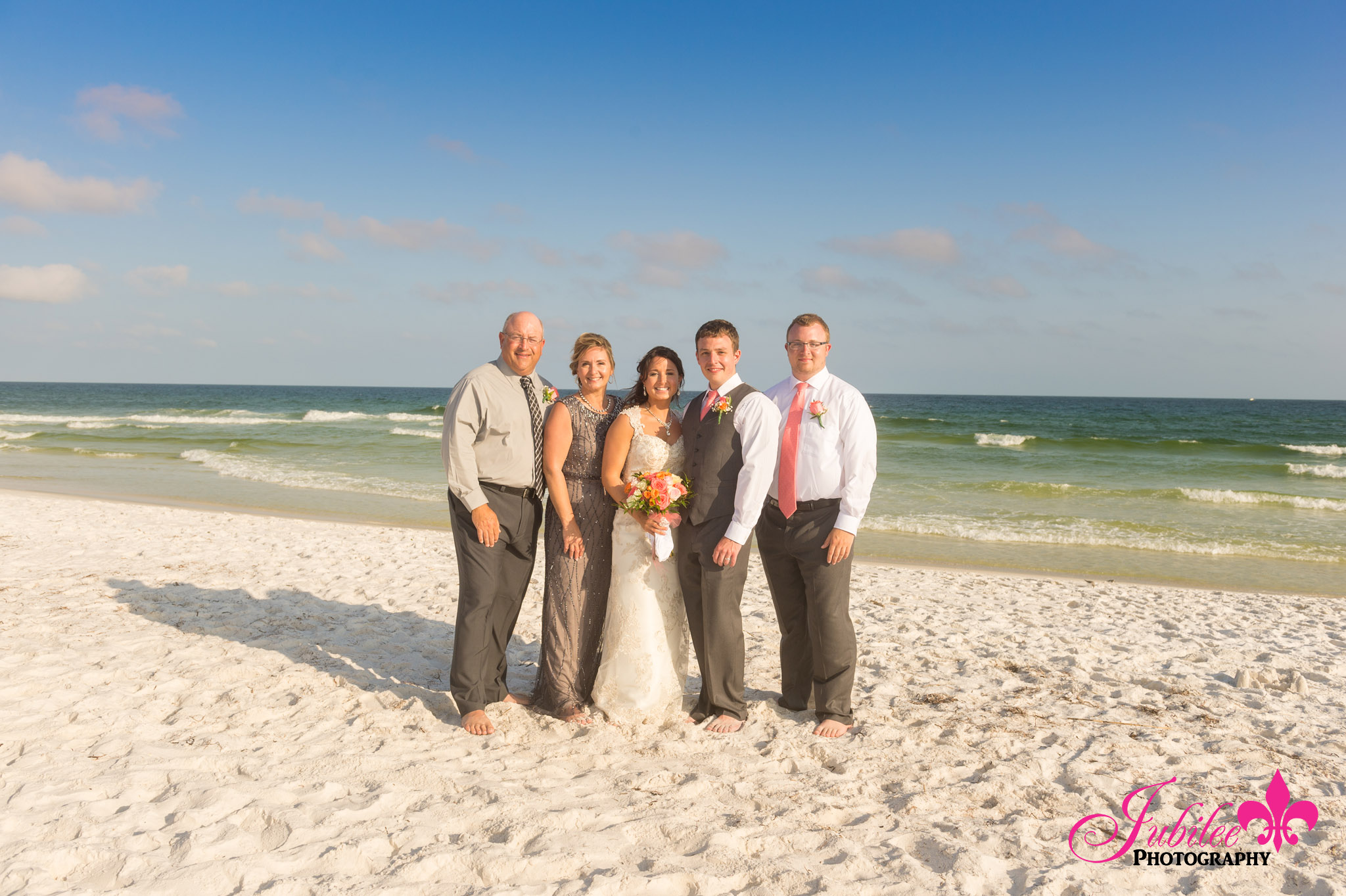 Destin_Florida_Wedding_Photographer_0161
