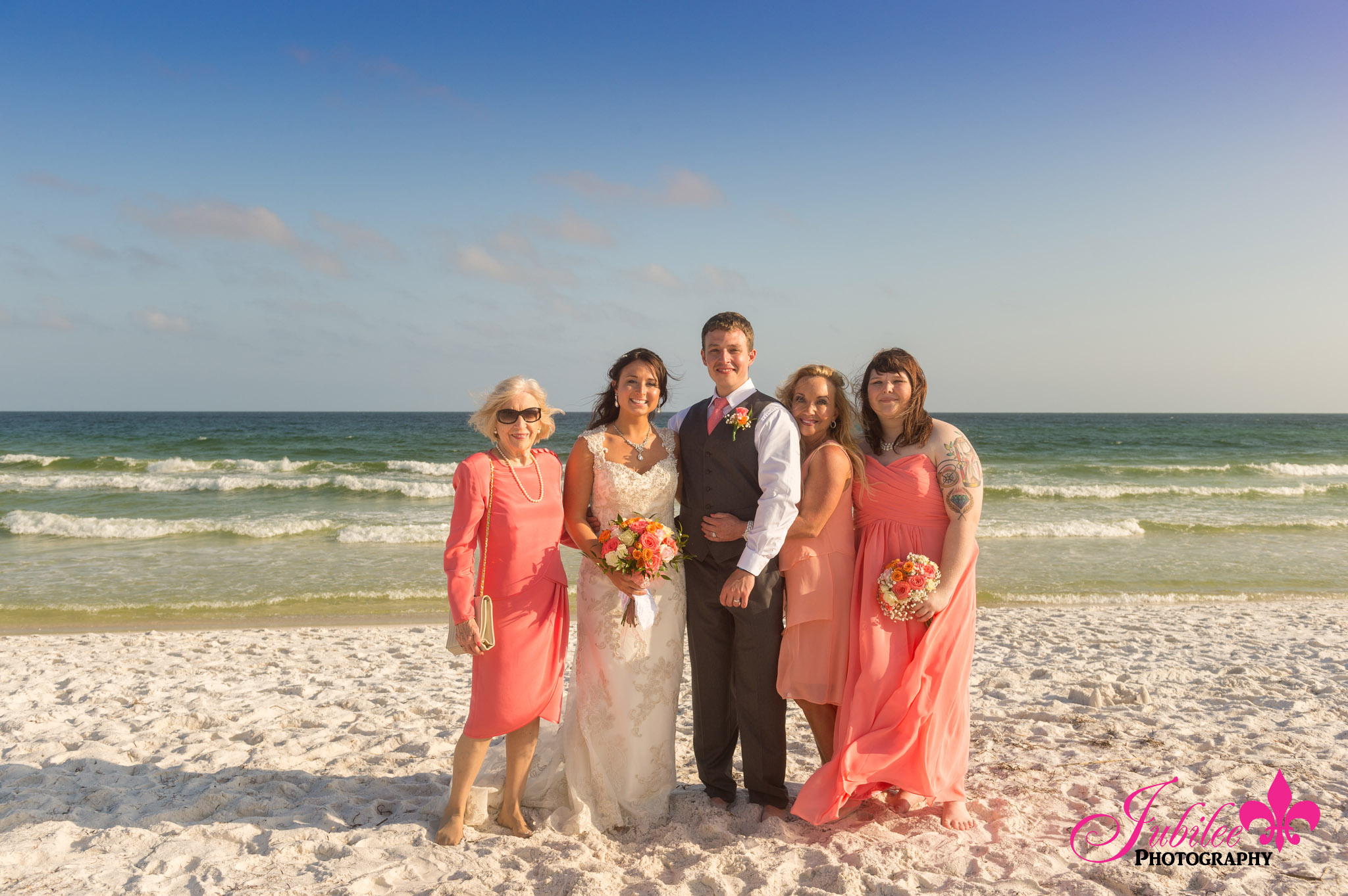 Destin_Florida_Wedding_Photographer_0162