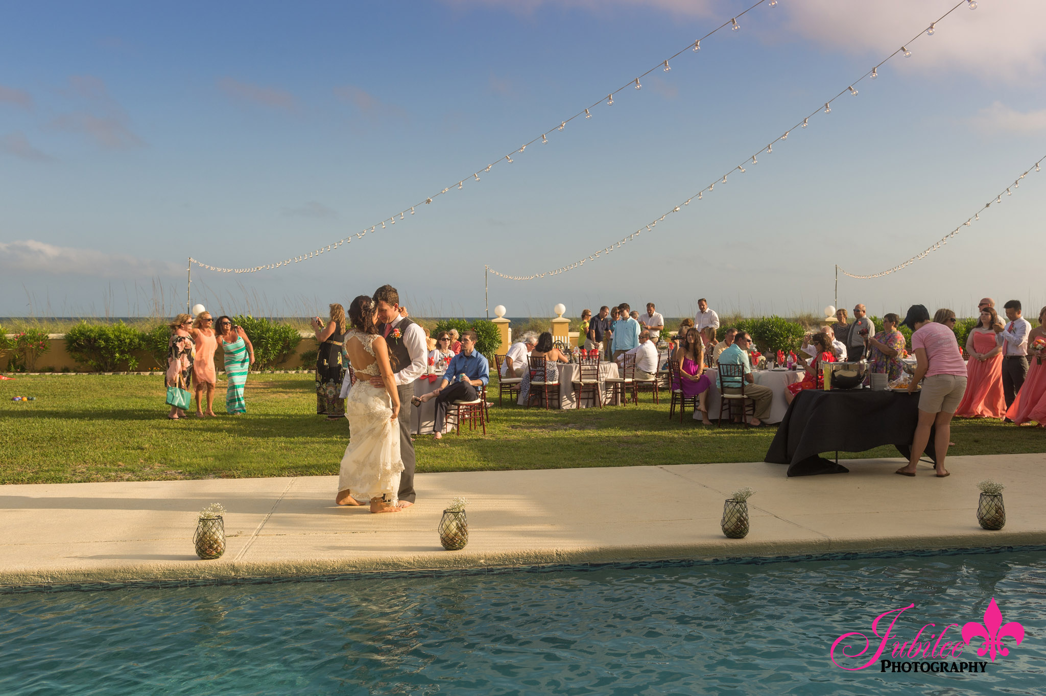 Destin_Florida_Wedding_Photographer_0163