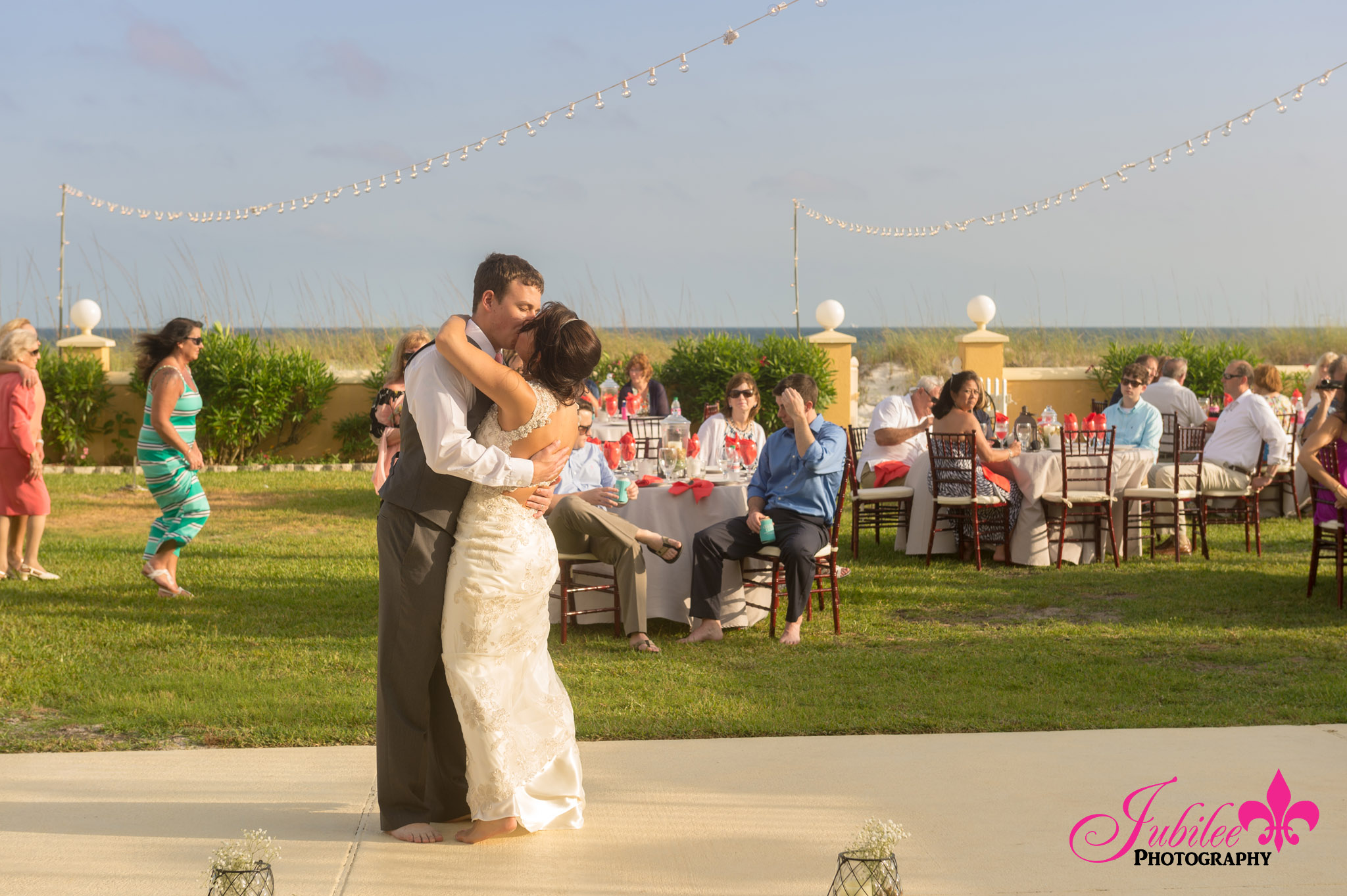 Destin_Florida_Wedding_Photographer_0164