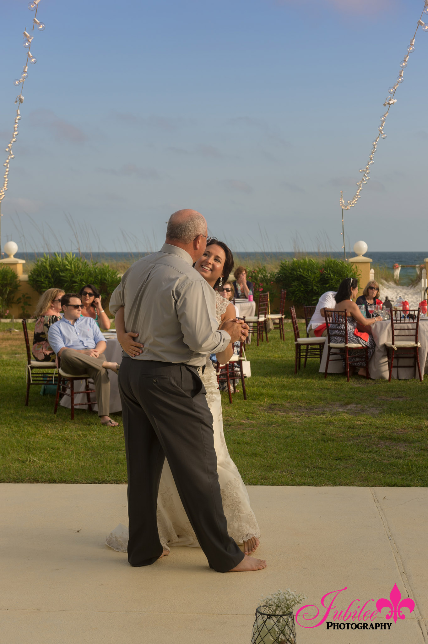 Destin_Florida_Wedding_Photographer_0165