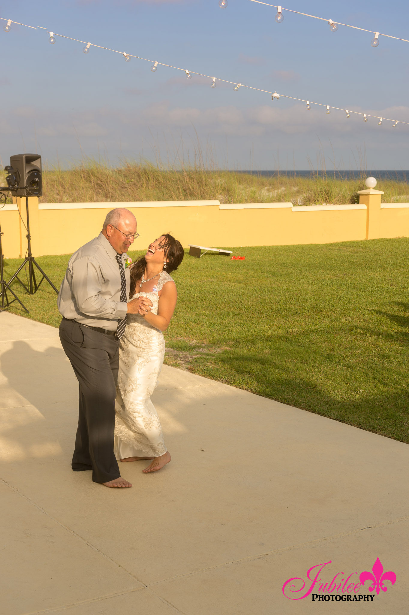 Destin_Florida_Wedding_Photographer_0166