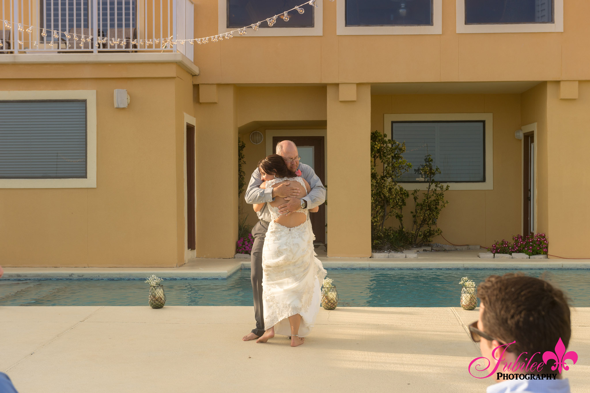 Destin_Florida_Wedding_Photographer_0167