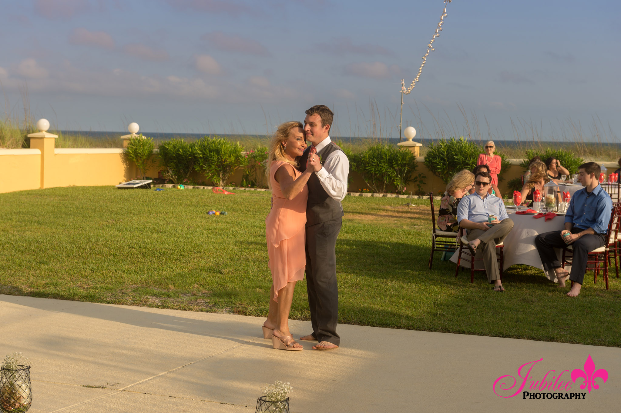 Destin_Florida_Wedding_Photographer_0168