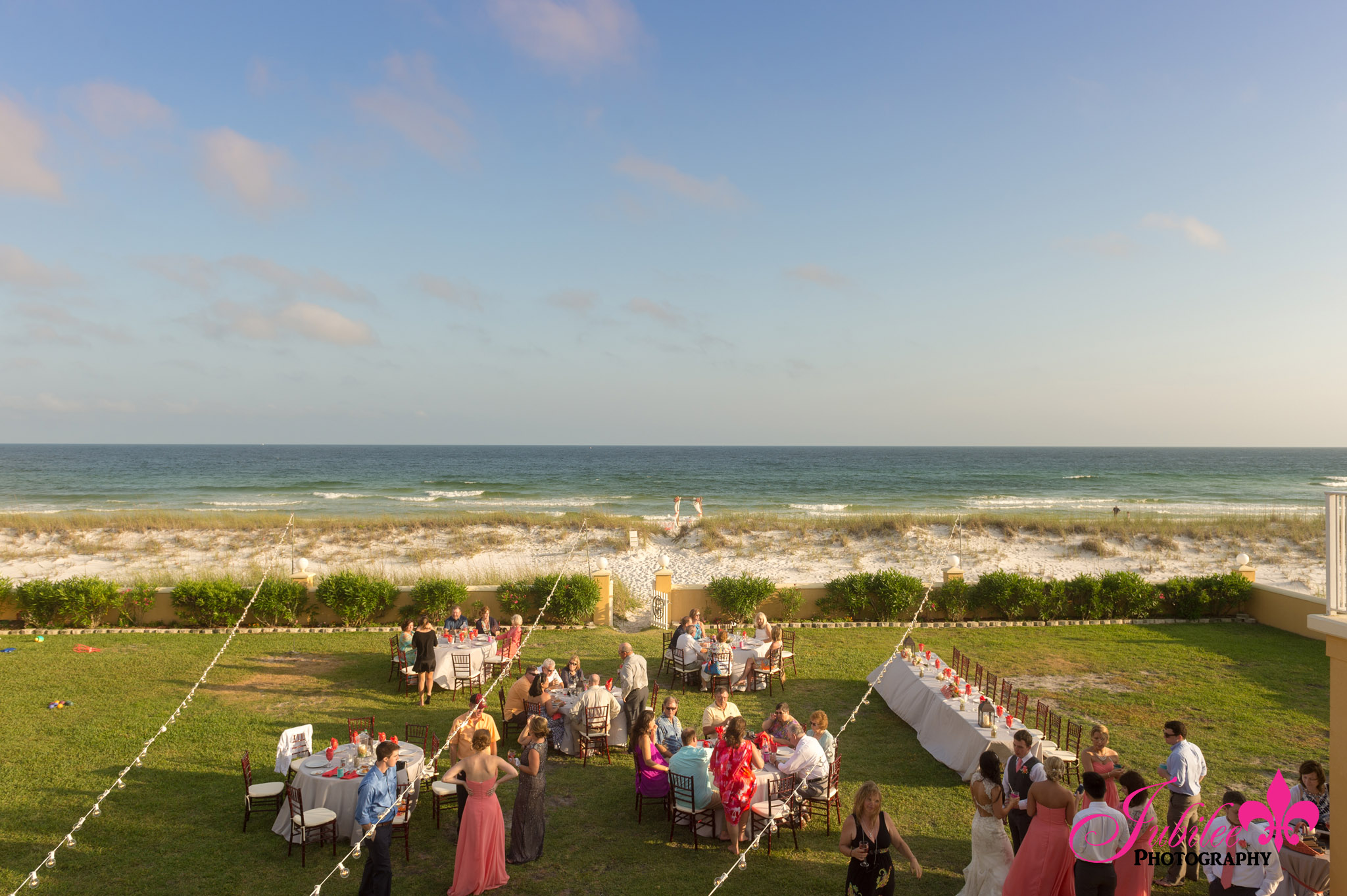 Destin_Florida_Wedding_Photographer_0170